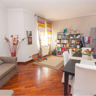 Appartamento Gravina di Catania, CT Vendita - Foto 3