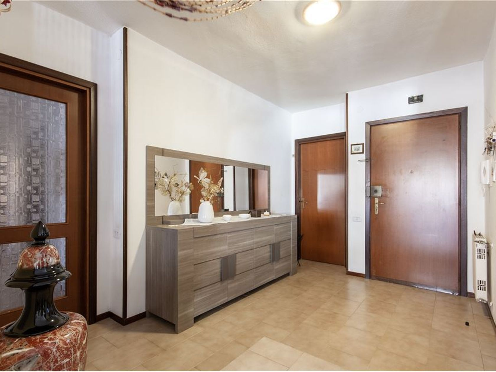 Appartamento Quartu Sant'Elena, CA Vendita - Foto 7