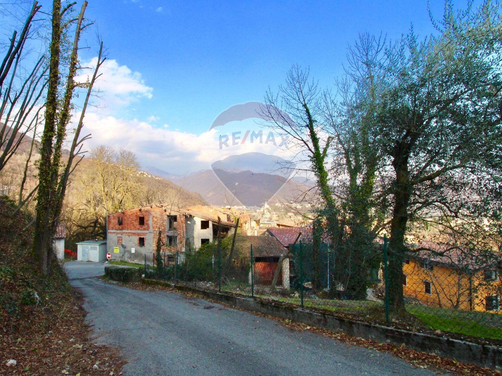 Rustico Canneto, Villanuova sul Clisi, BS Vendita - Foto 8