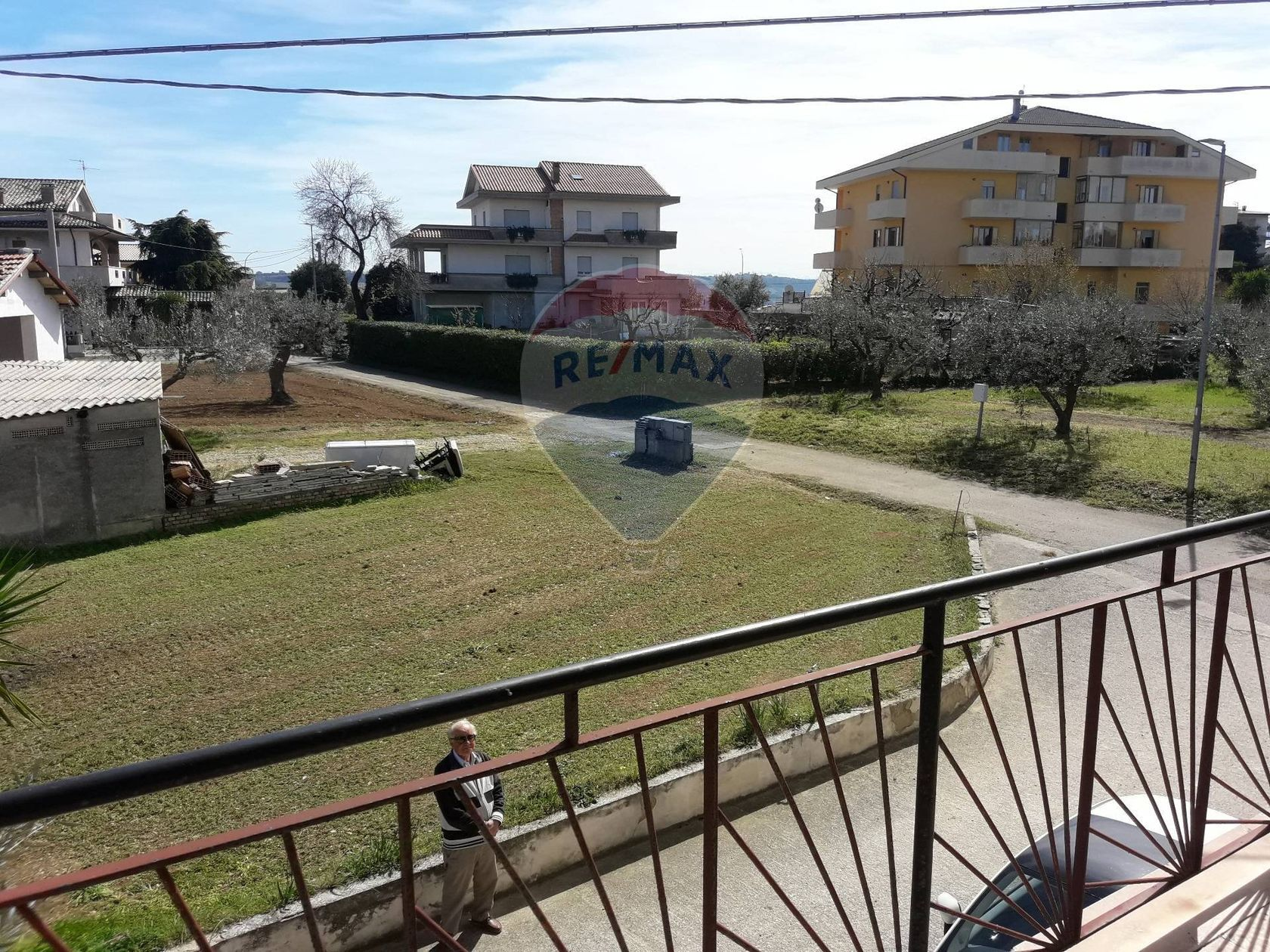 Casa Indipendente Torrevecchia Teatina, CH Vendita - Foto 19