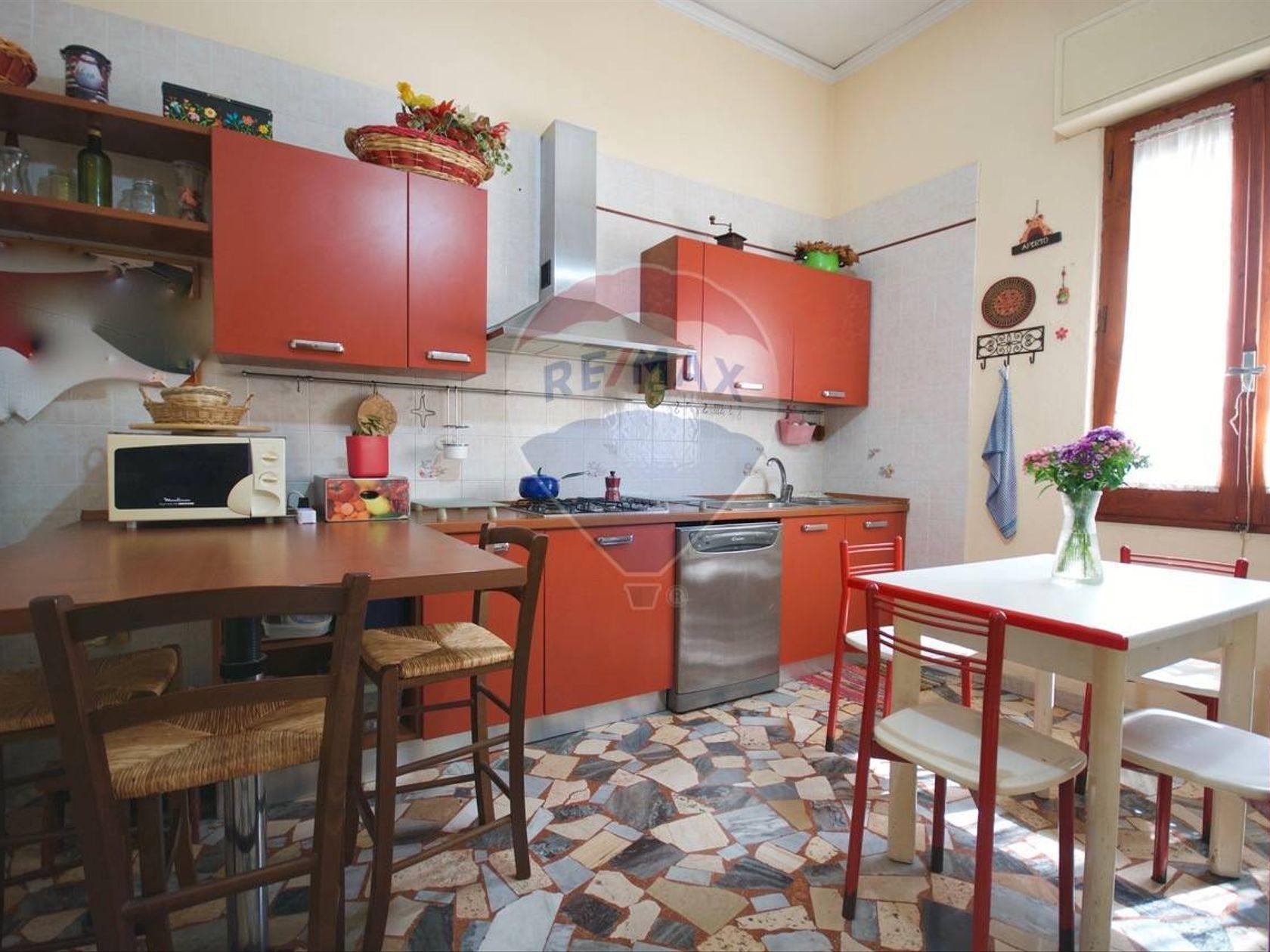 Appartamento Monserrato, CA Vendita - Foto 6