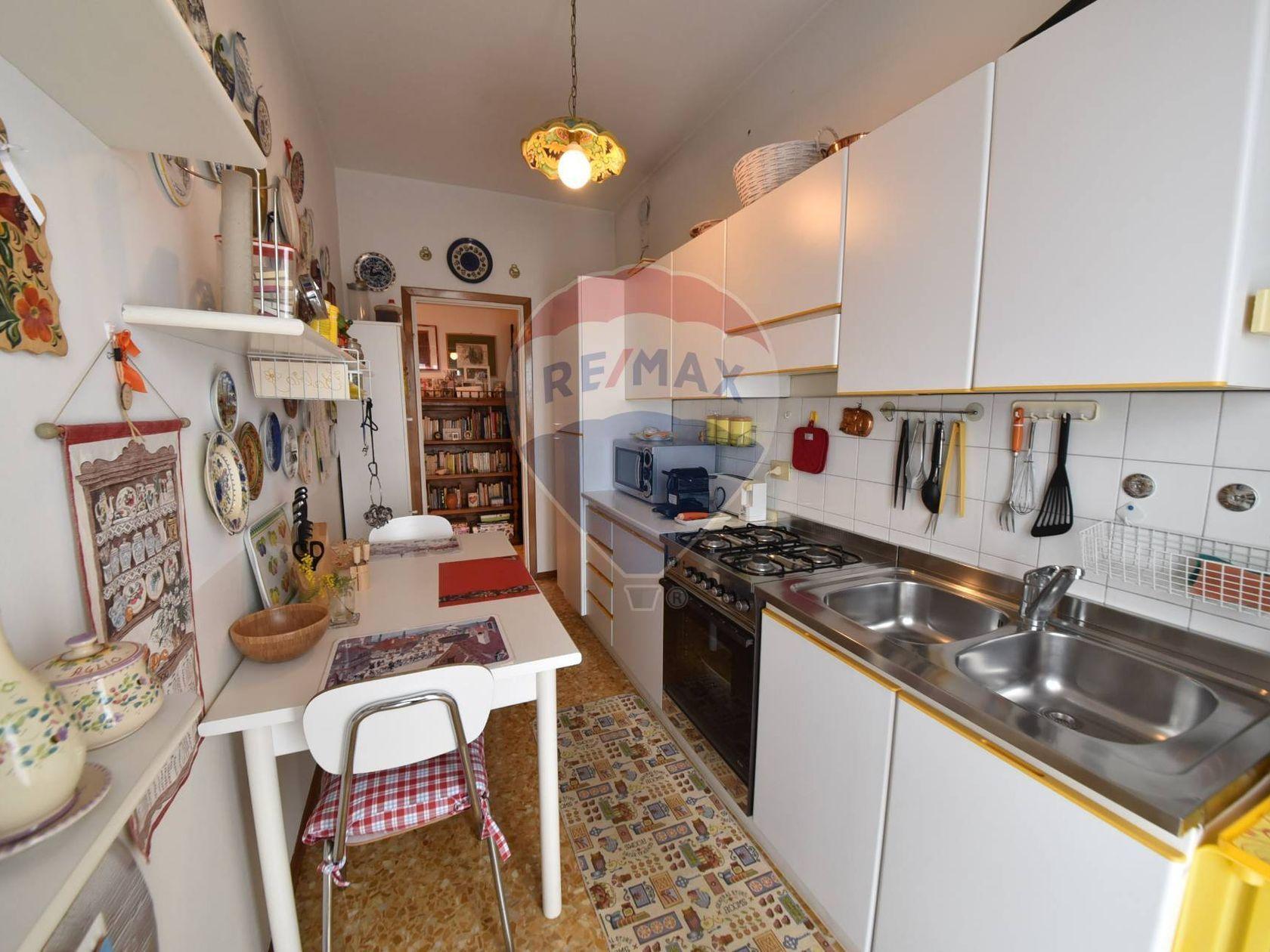 Appartamento Frati, Busto Arsizio, VA Vendita - Foto 2