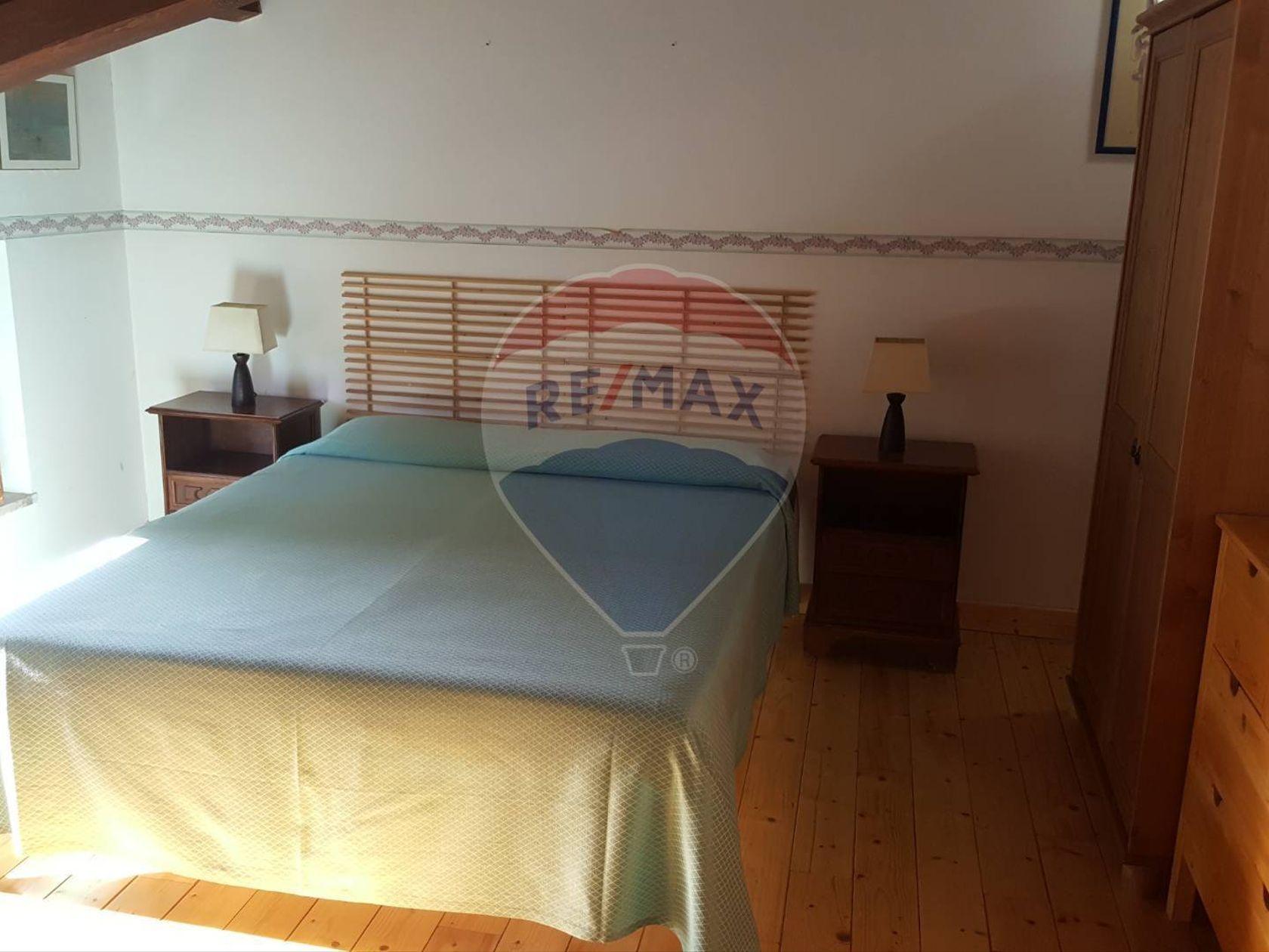 Albergo/Hotel Nepi, VT Vendita - Foto 13