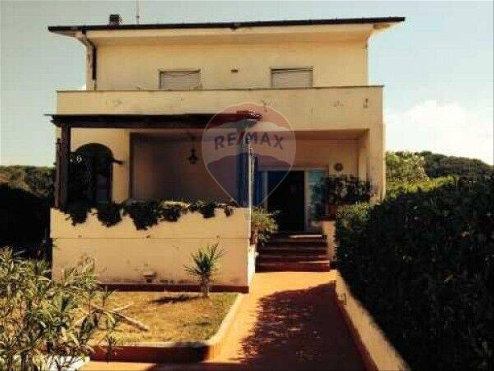 Villa singola Anzio, RM Vendita - Foto 12