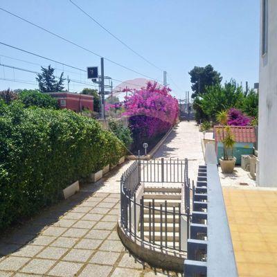 Villa singola S. Pasquale, Bari, BA Vendita - Foto 3