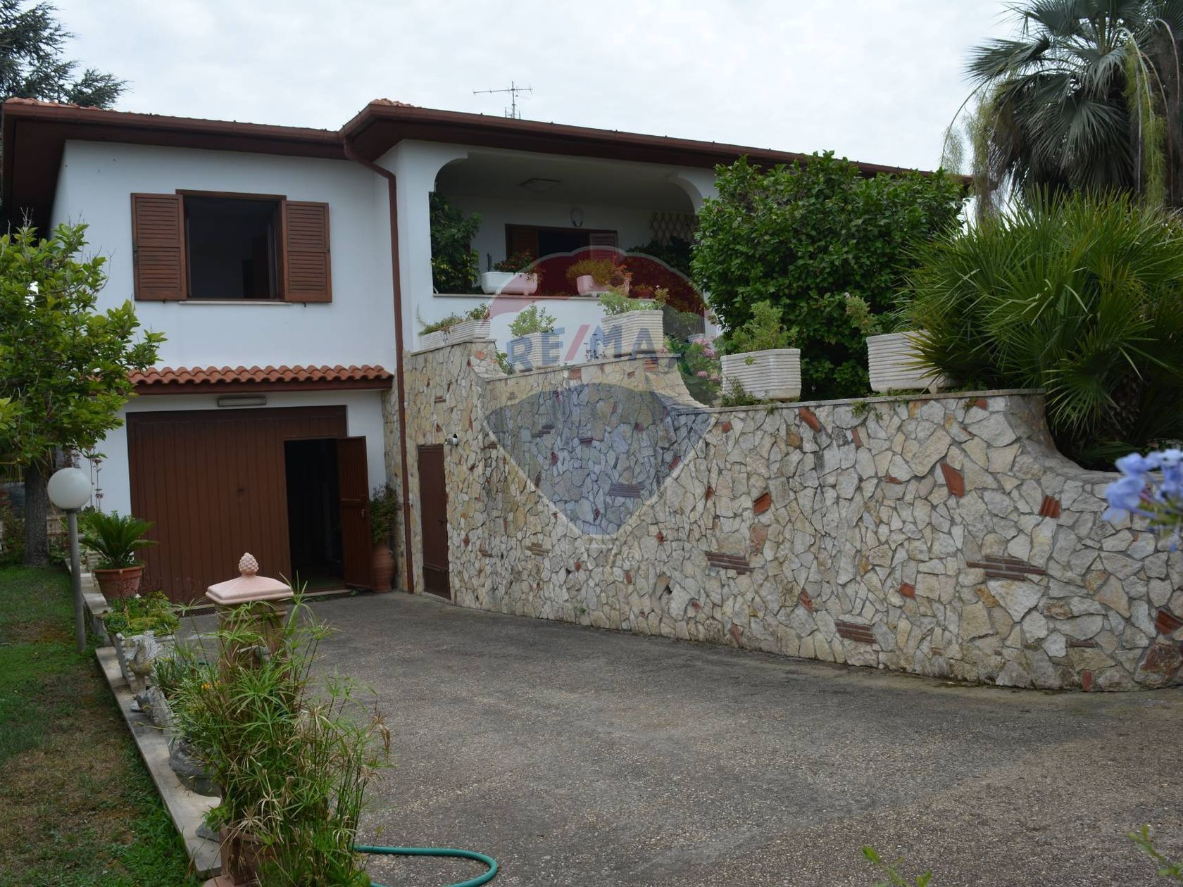 Villa singola Ardea - Nuova Florida, Ardea, RM Vendita - Foto 4