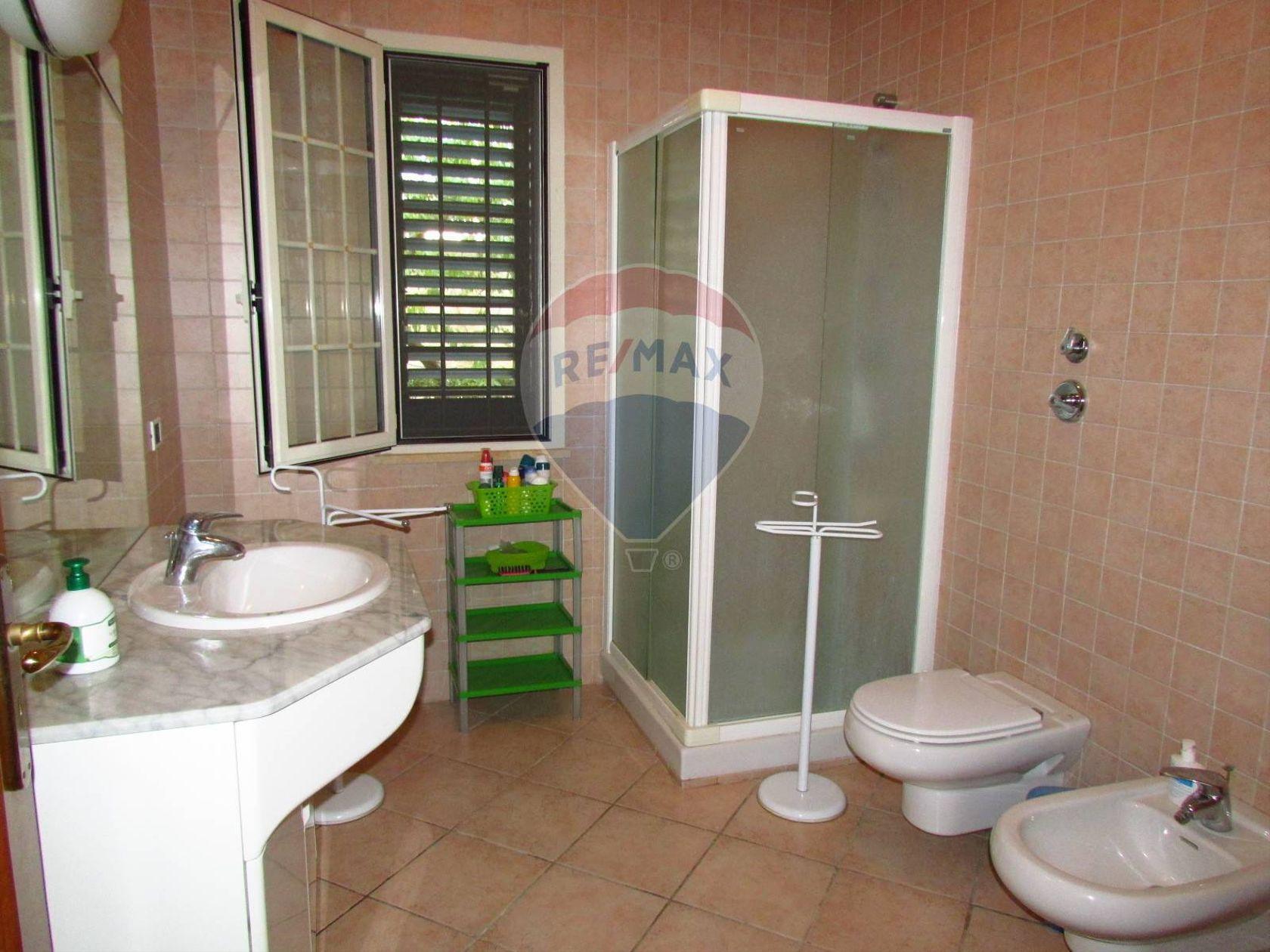 Villa singola Sciacca, AG Vendita - Foto 8