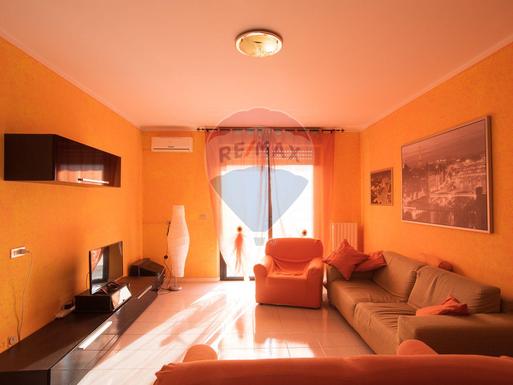 Appartamento San Giovanni Teatino, CH Vendita - Foto 2