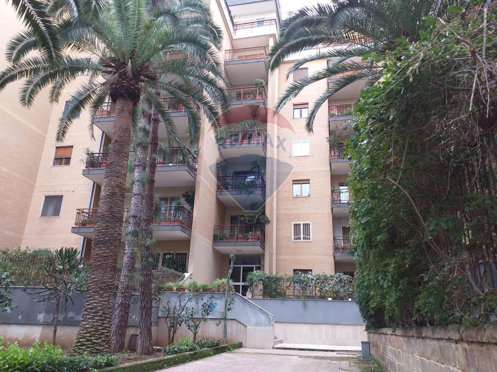 Appartamento Picone, Bari, BA Vendita - Foto 24