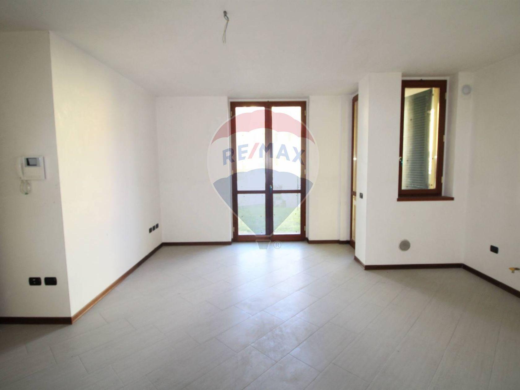 Arredo Bagno Vignate appartamento in vendita vignate 37691002-15 | re/max italia
