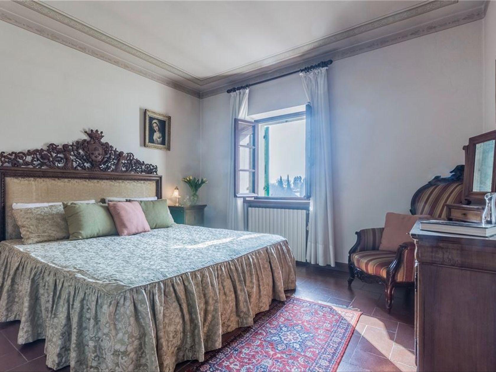 Casa Indipendente Valdonega, Verona, VR Vendita - Foto 24