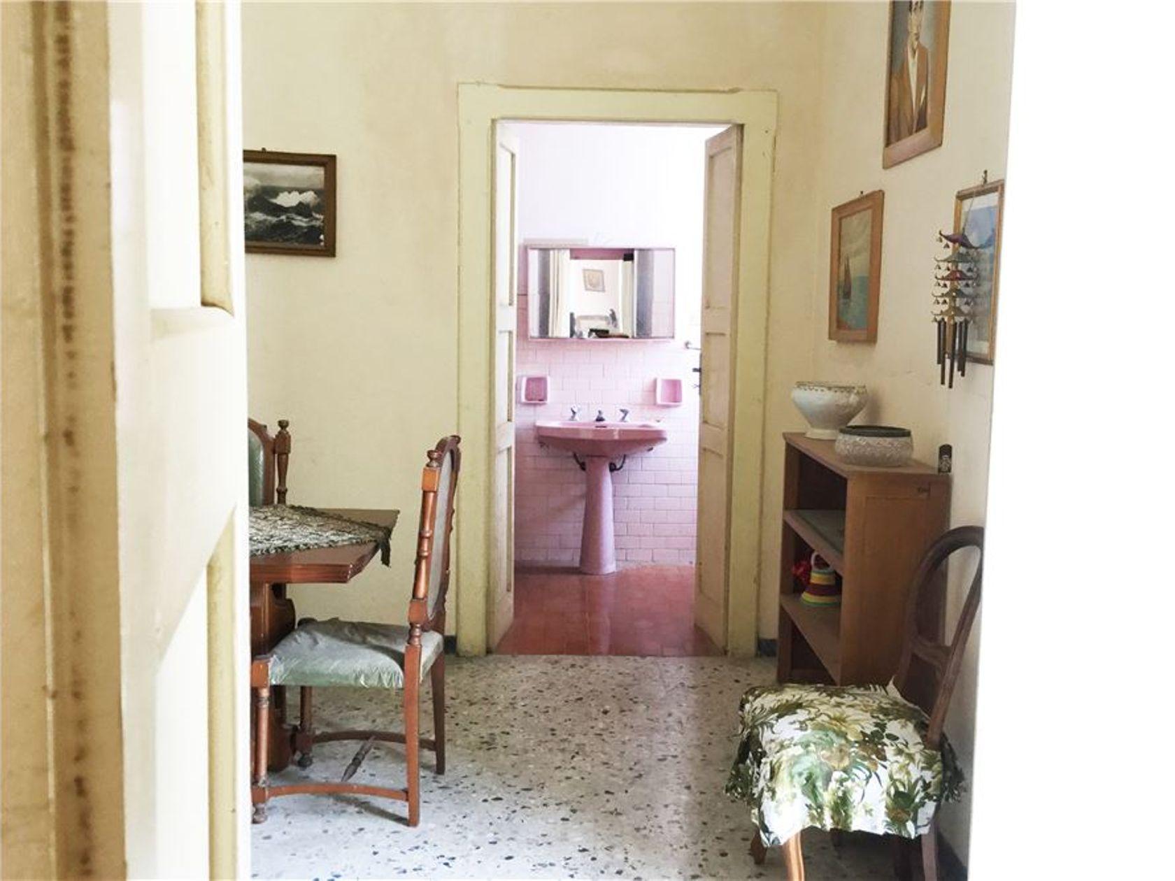 Casa Semindipendente Ortona, CH Vendita - Foto 29