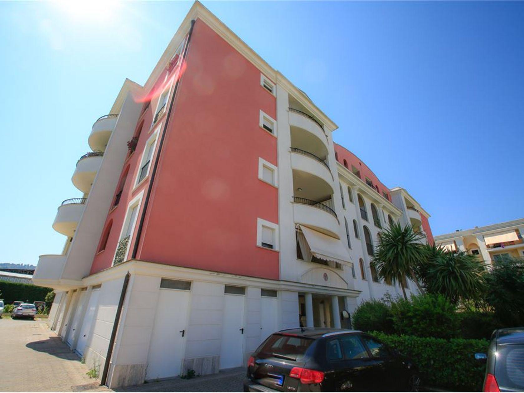 Appartamento Montesilvano, PE Vendita - Foto 15