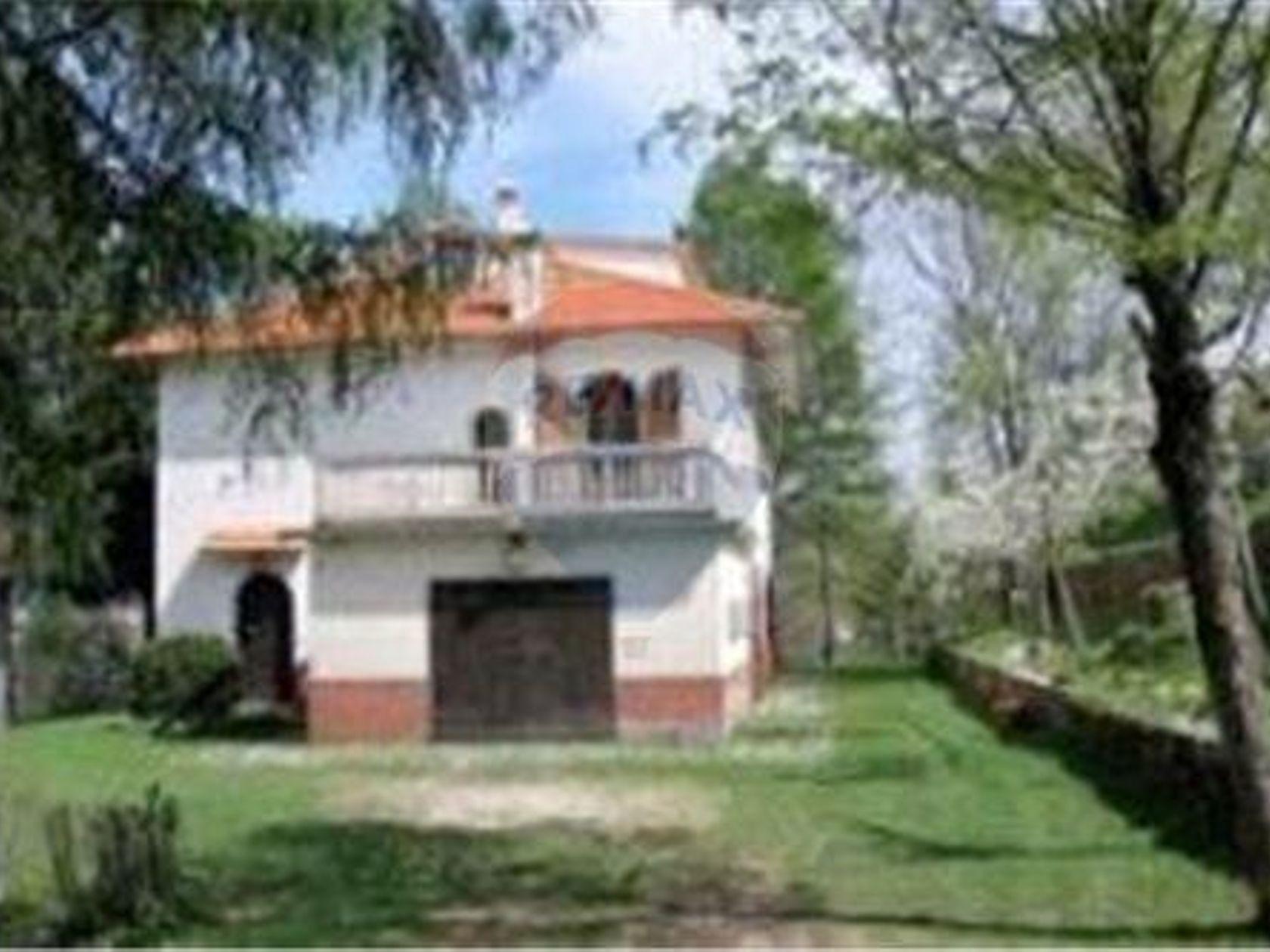 Villa singola Civitella Alfedena, AQ Vendita - Foto 3