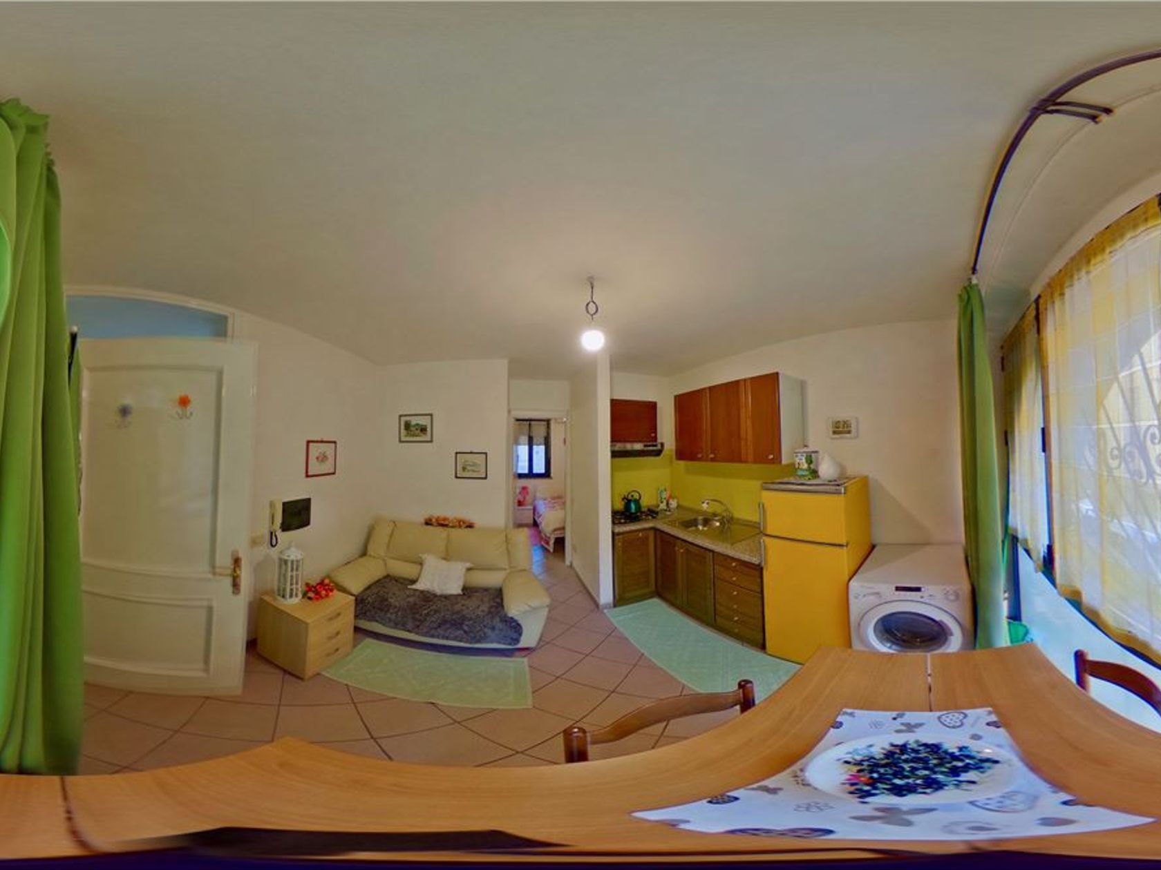 Appartamento Ss-centro, Sassari, SS Vendita - Foto 29