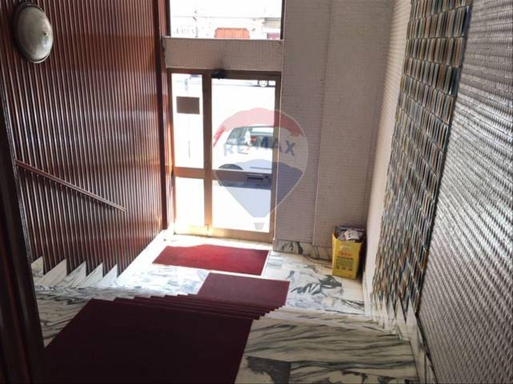 Appartamento Torino-barriera Di Milano Falchera Barca-bertolla, Torino, TO Vendita - Foto 22