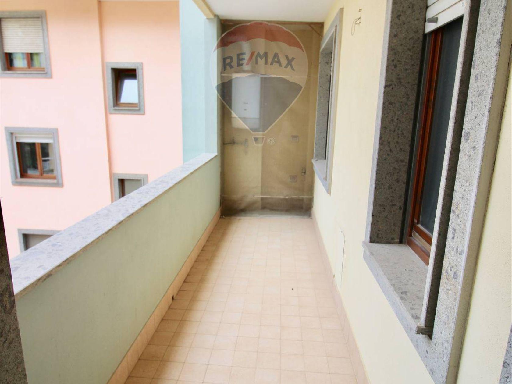 Appartamento Ss-s. Orsola Storica, Sassari, SS Vendita - Foto 9