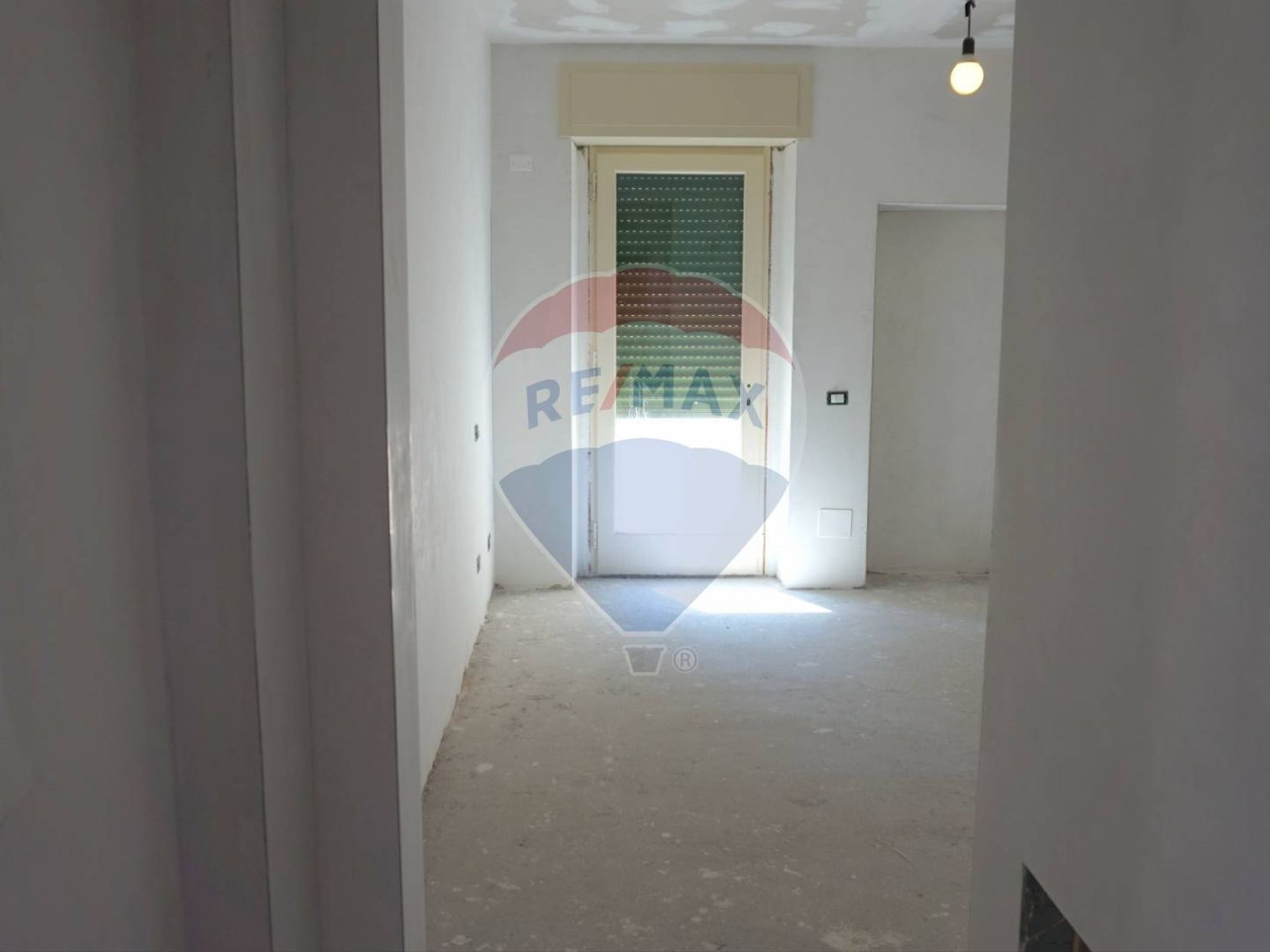 Appartamento Gargnano, BS Vendita - Foto 3