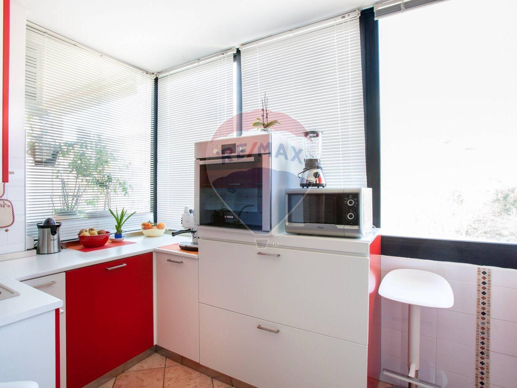 Appartamento Zona Pitz'Š Serra, Quartu Sant'Elena, CA Vendita - Foto 7