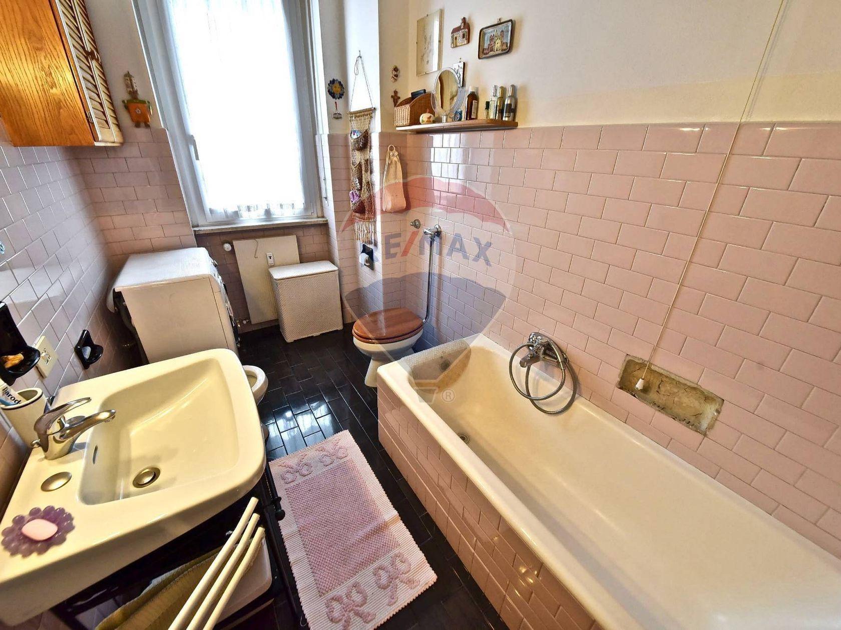 Appartamento Frati, Busto Arsizio, VA Vendita - Foto 11