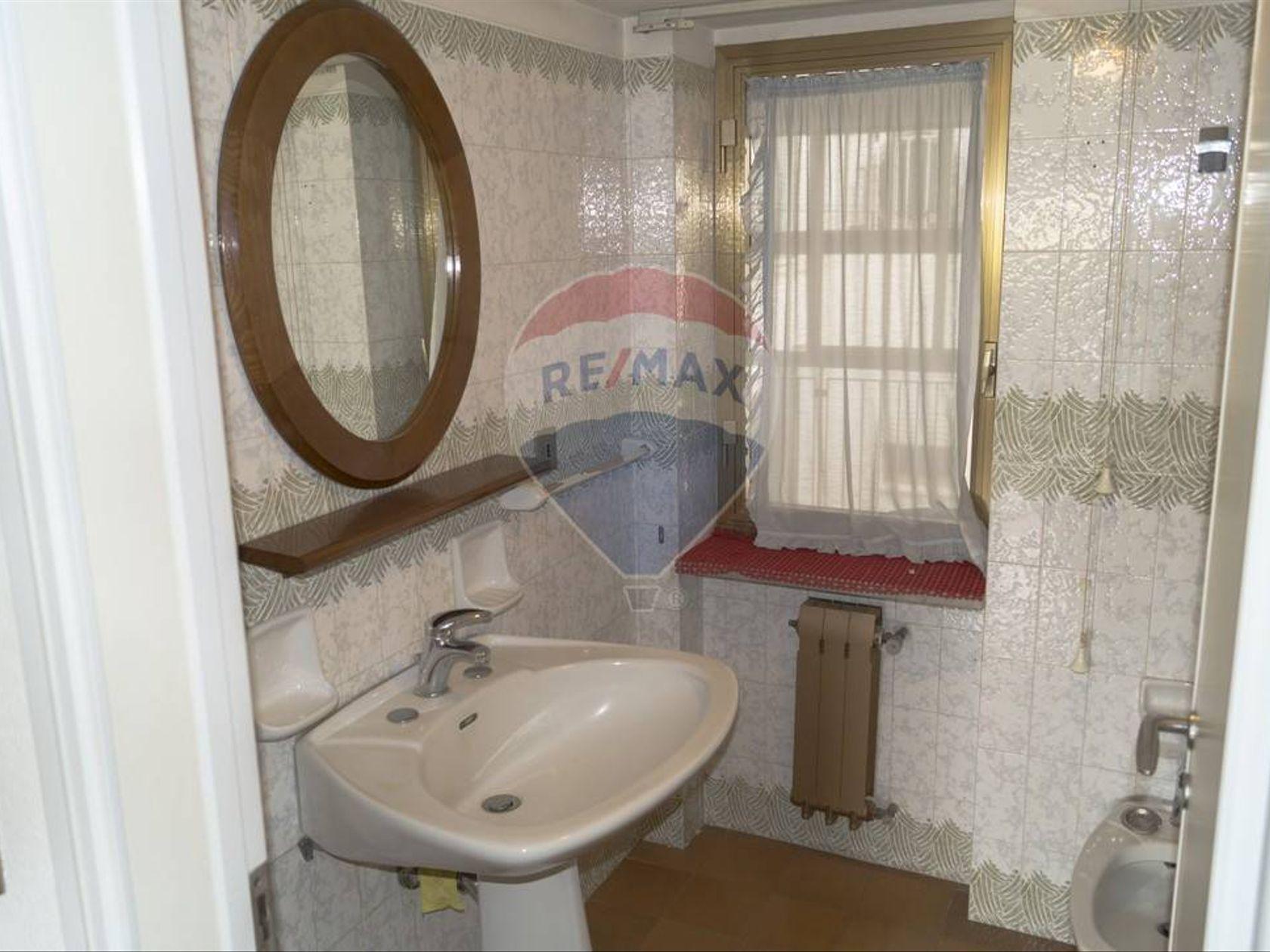 Appartamento Cannizzaro, Aci Castello, CT Vendita - Foto 15