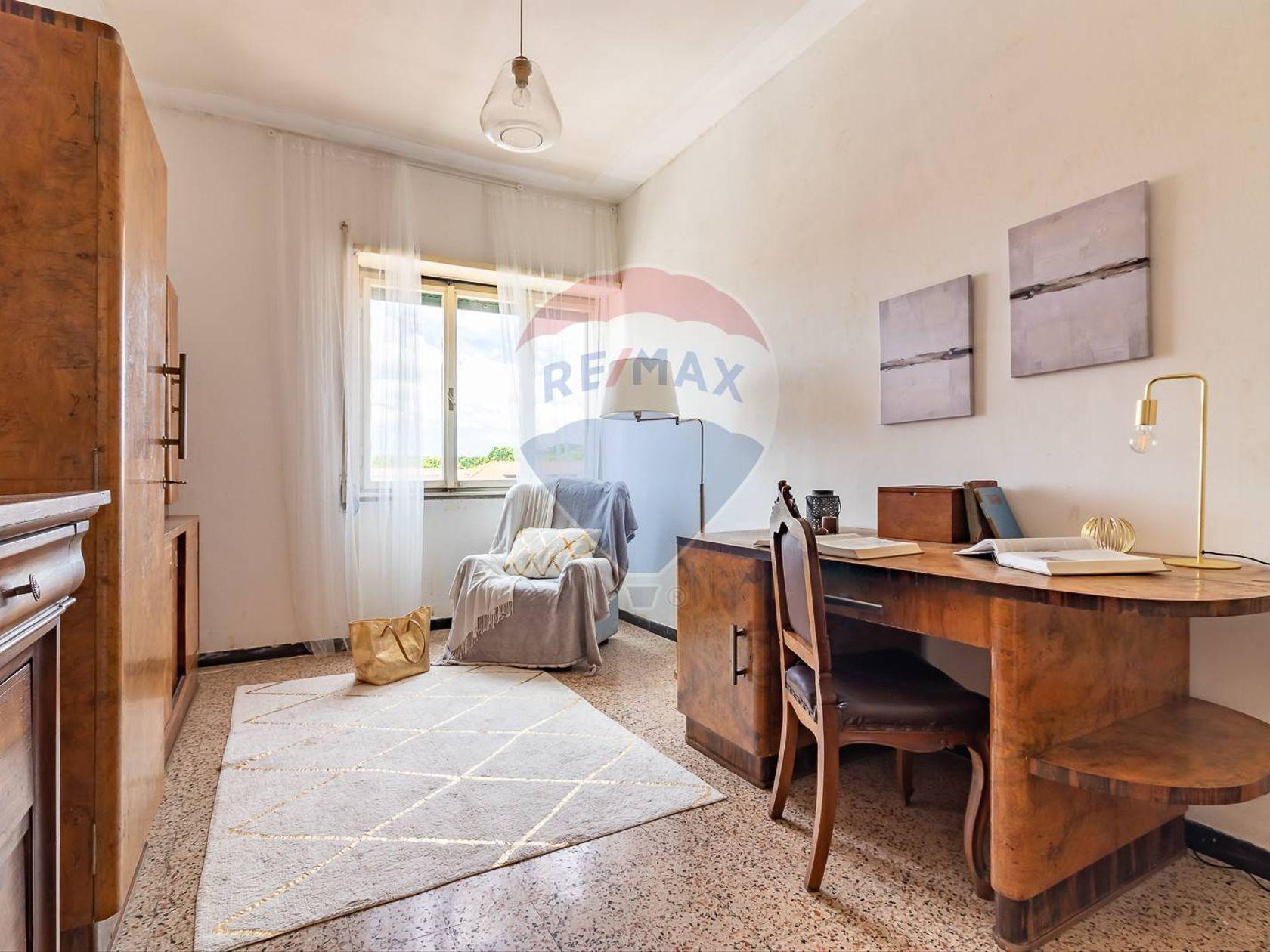 Appartamento Prati, Roma, RM Vendita - Foto 28