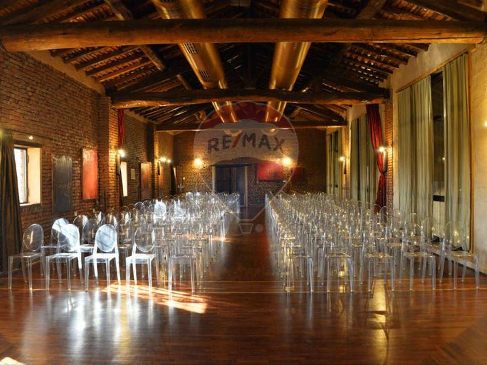 Albergo/Hotel Persichello, Persico Dosimo, CR Vendita - Foto 20