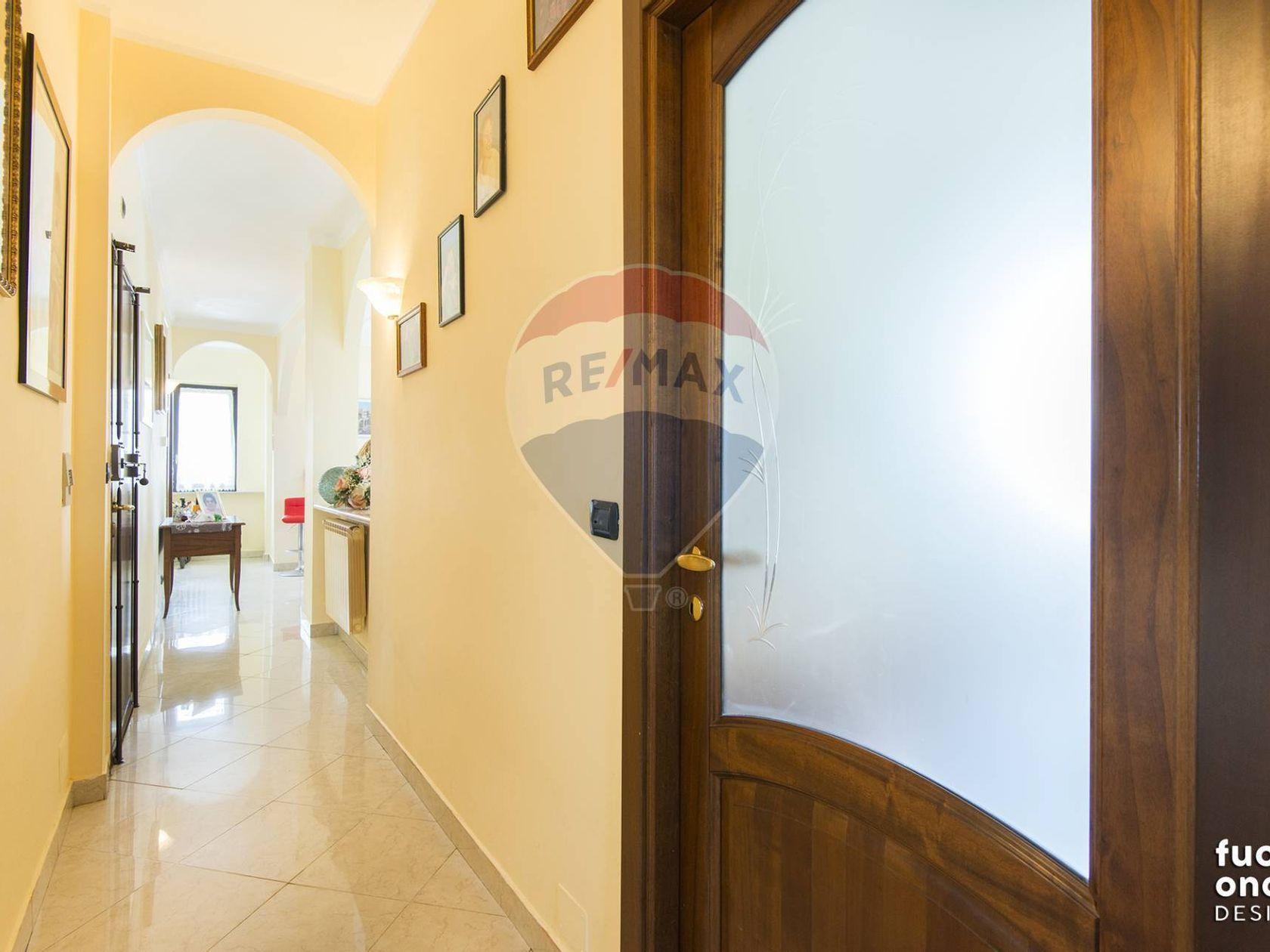 Porzione di villa Bruino, TO Vendita - Foto 45
