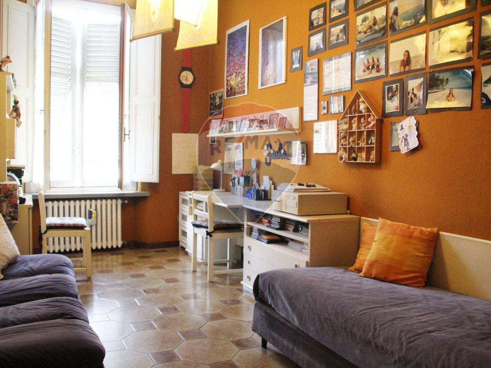Appartamento Empoli, FI Vendita - Foto 25