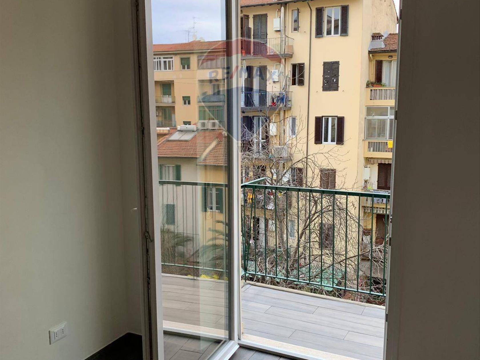 Appartamento San Iacopino, Firenze, FI Vendita - Foto 10