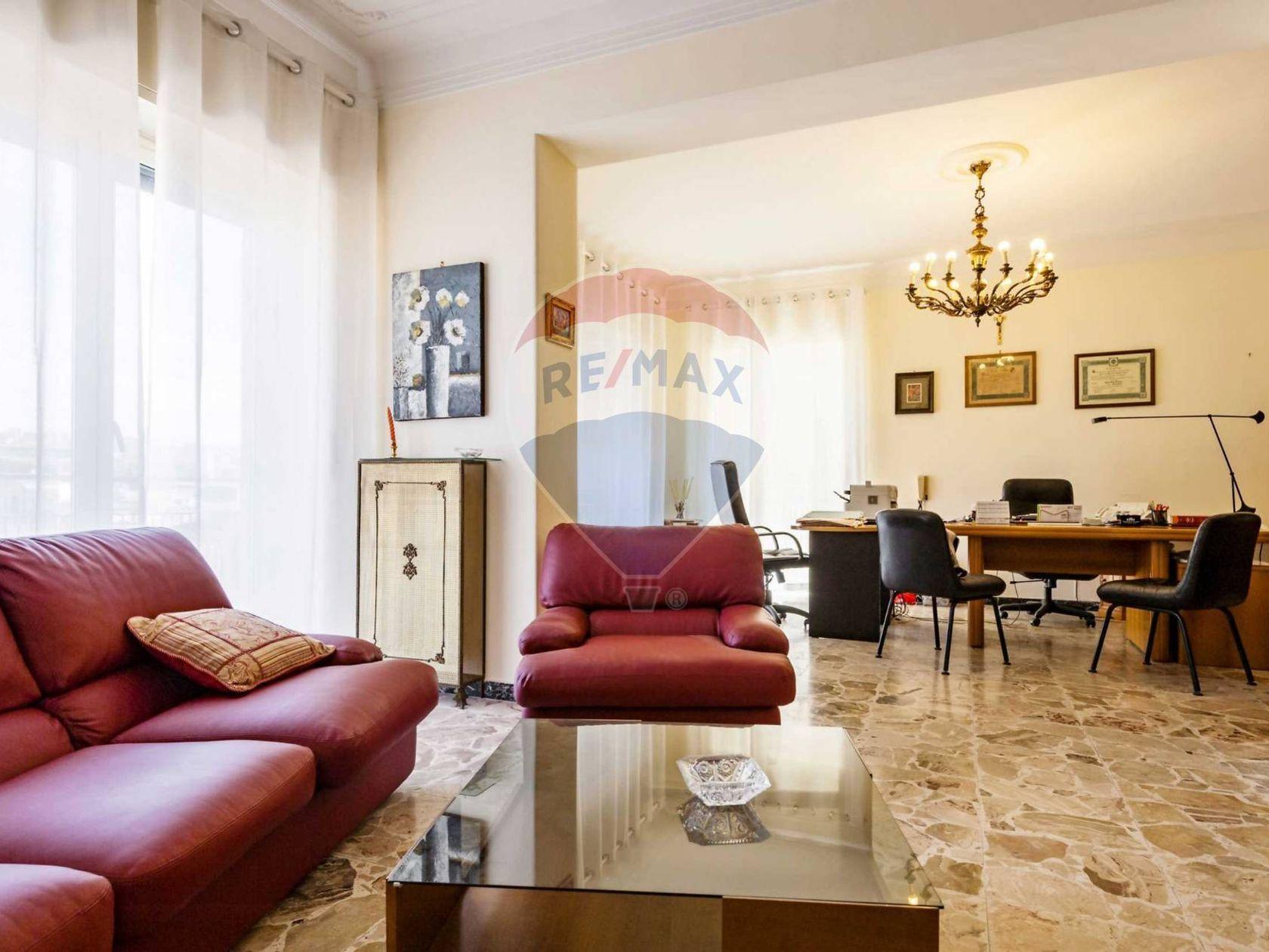 Appartamento Catania-borgo,sanzio,beccaria,lanza,cibali, Catania, CT Vendita - Foto 5