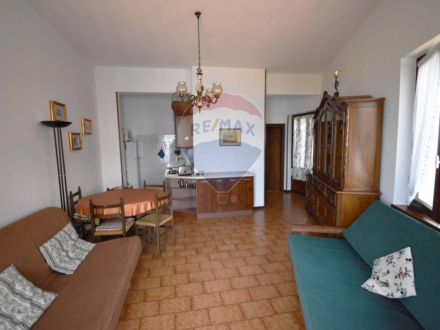 Appartamento Brenzone sul Garda, VR Vendita - Foto 6