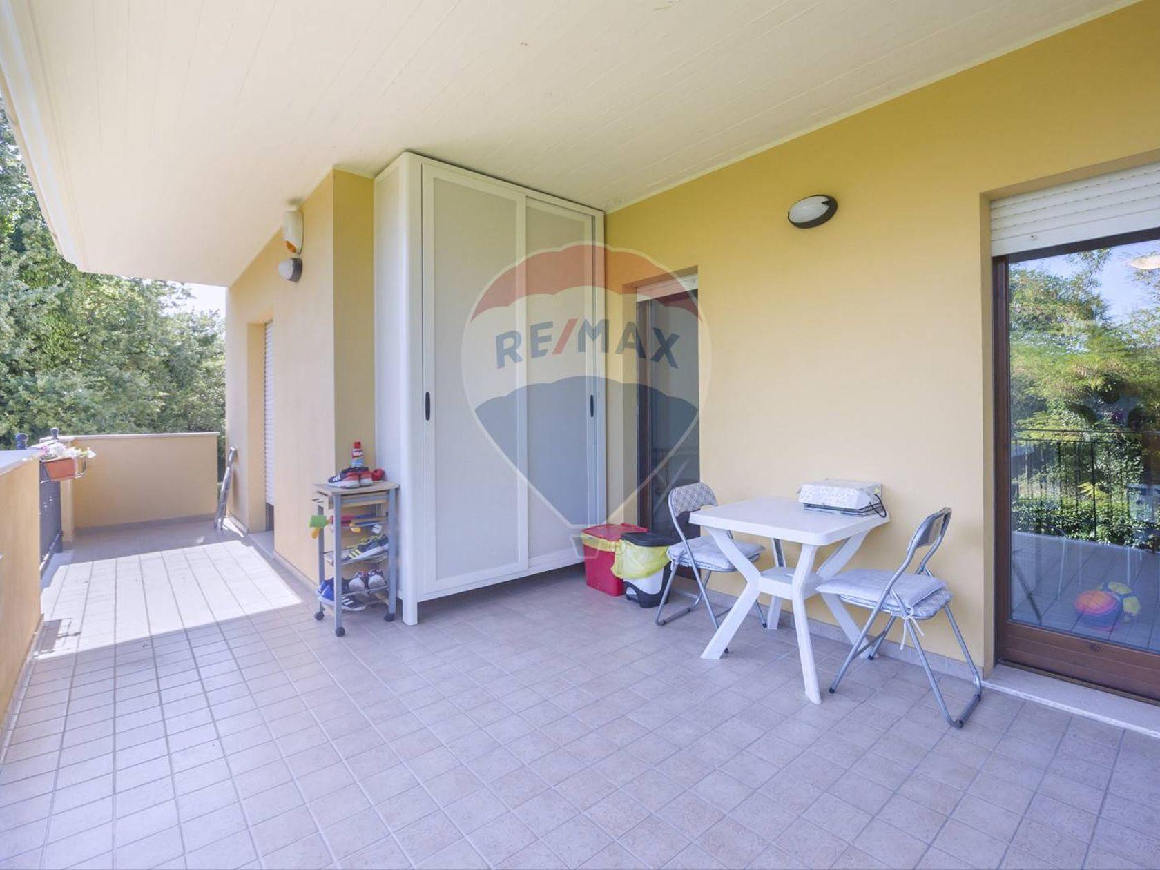 Appartamento Madonna delle Piane, Chieti, CH Vendita - Foto 10