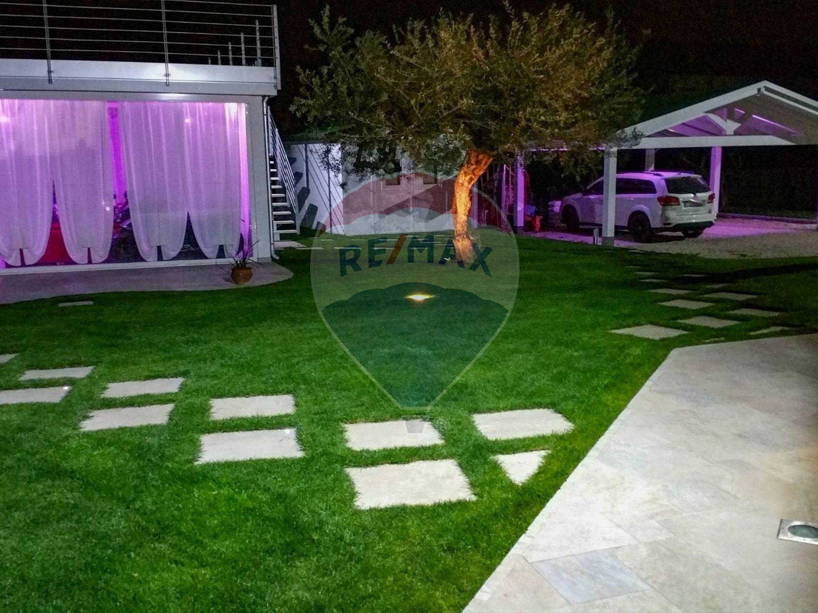 Villa singola Loreto Aprutino, PE Vendita - Foto 55