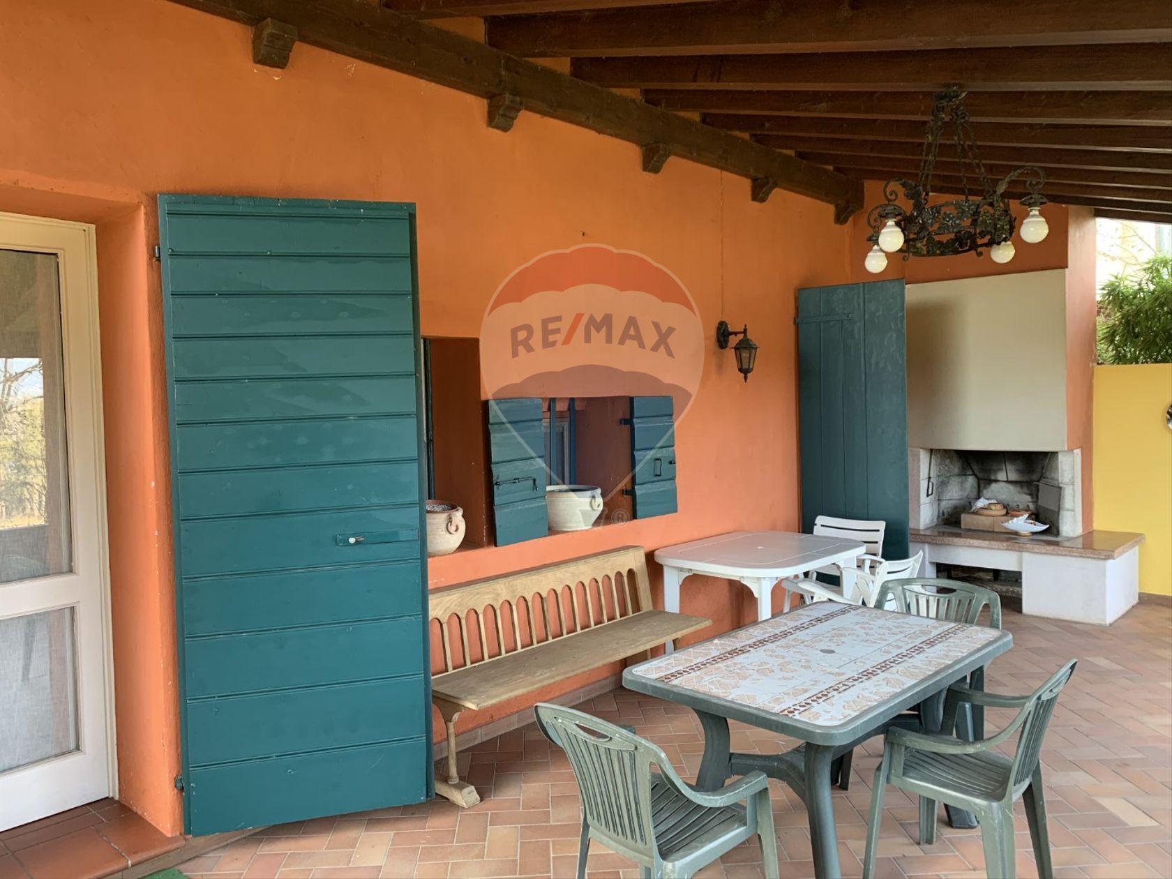 Villa singola Scomigo, Conegliano, TV Vendita - Foto 26