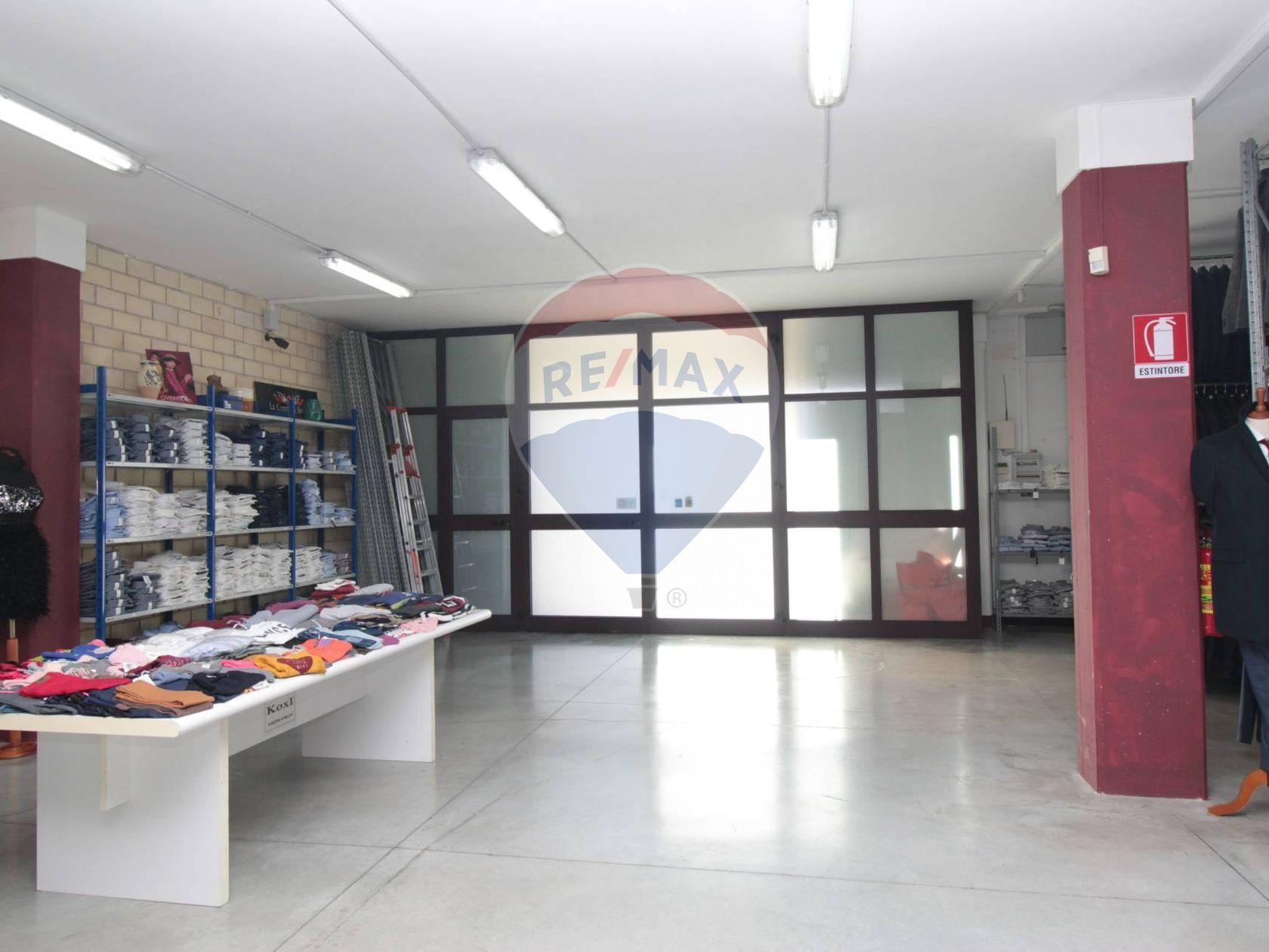 Commerciale Altro San Giovanni Teatino, CH Affitto - Foto 3