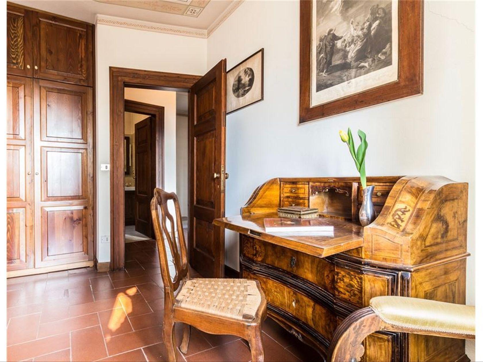 Casa Indipendente Valdonega, Verona, VR Vendita - Foto 27