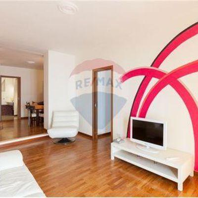 Appartamento Villanova-Castello, Cagliari, CA Vendita - Foto 4