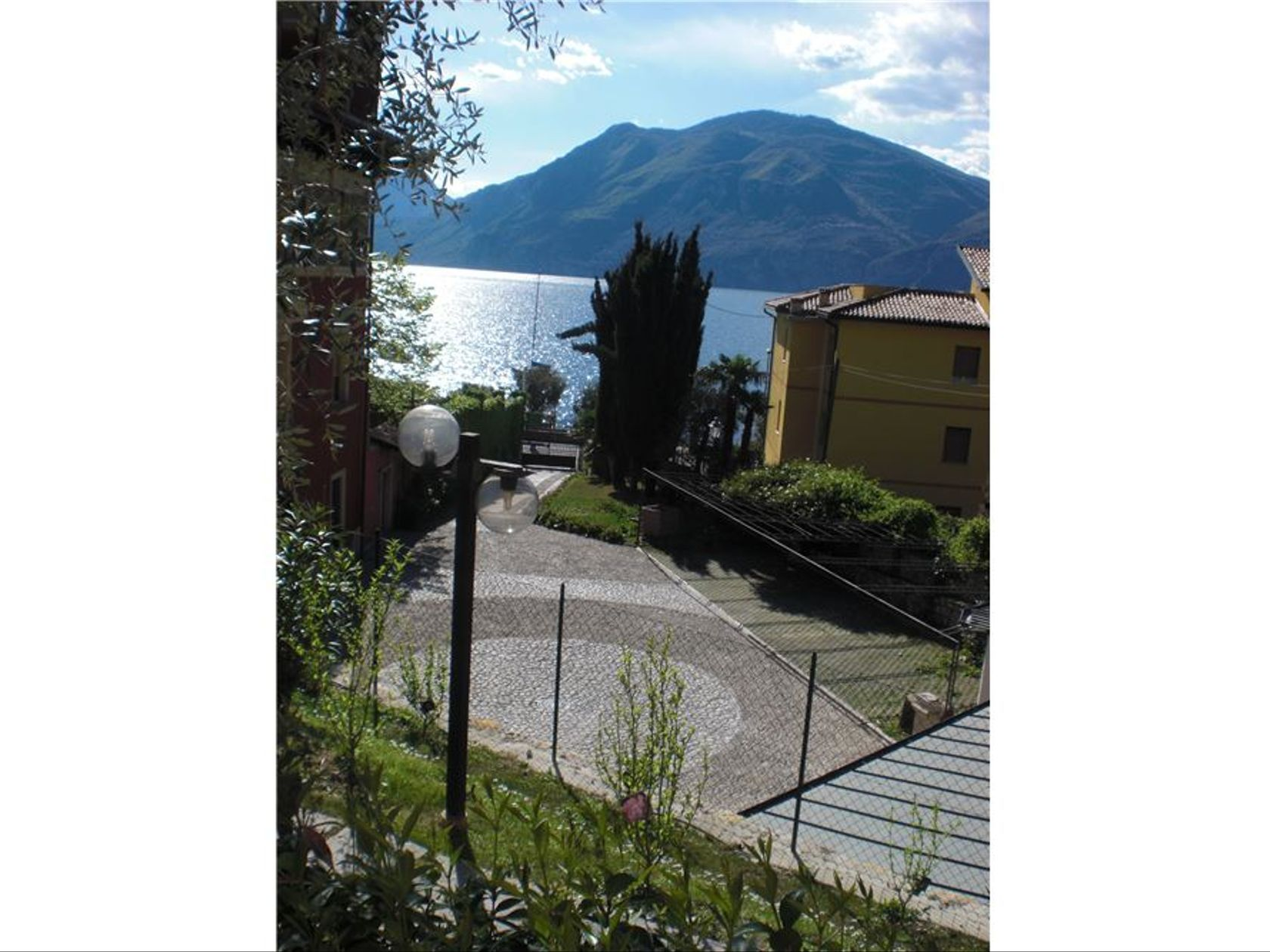 Appartamento Brenzone sul Garda, VR Vendita - Foto 10