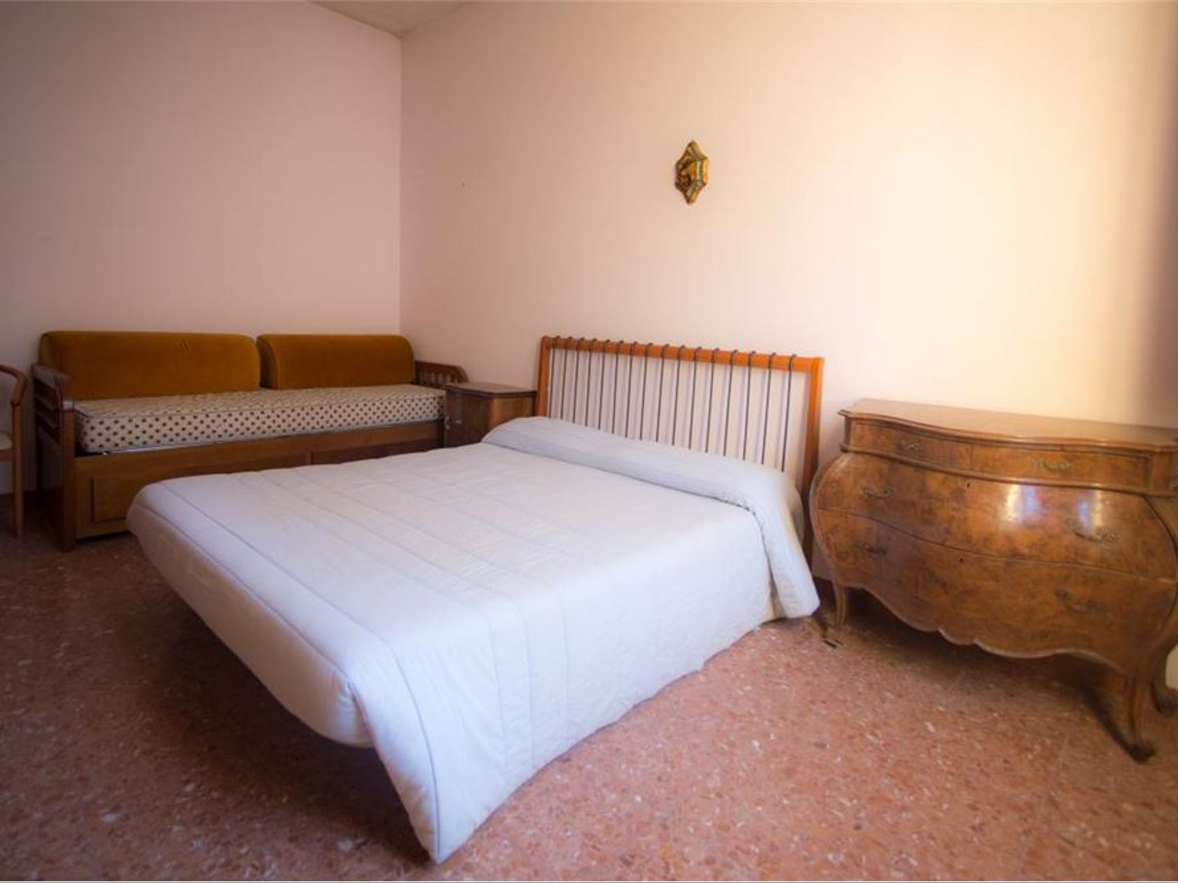 Appartamento Zona Ospedale, Pescara, PE Vendita - Foto 8
