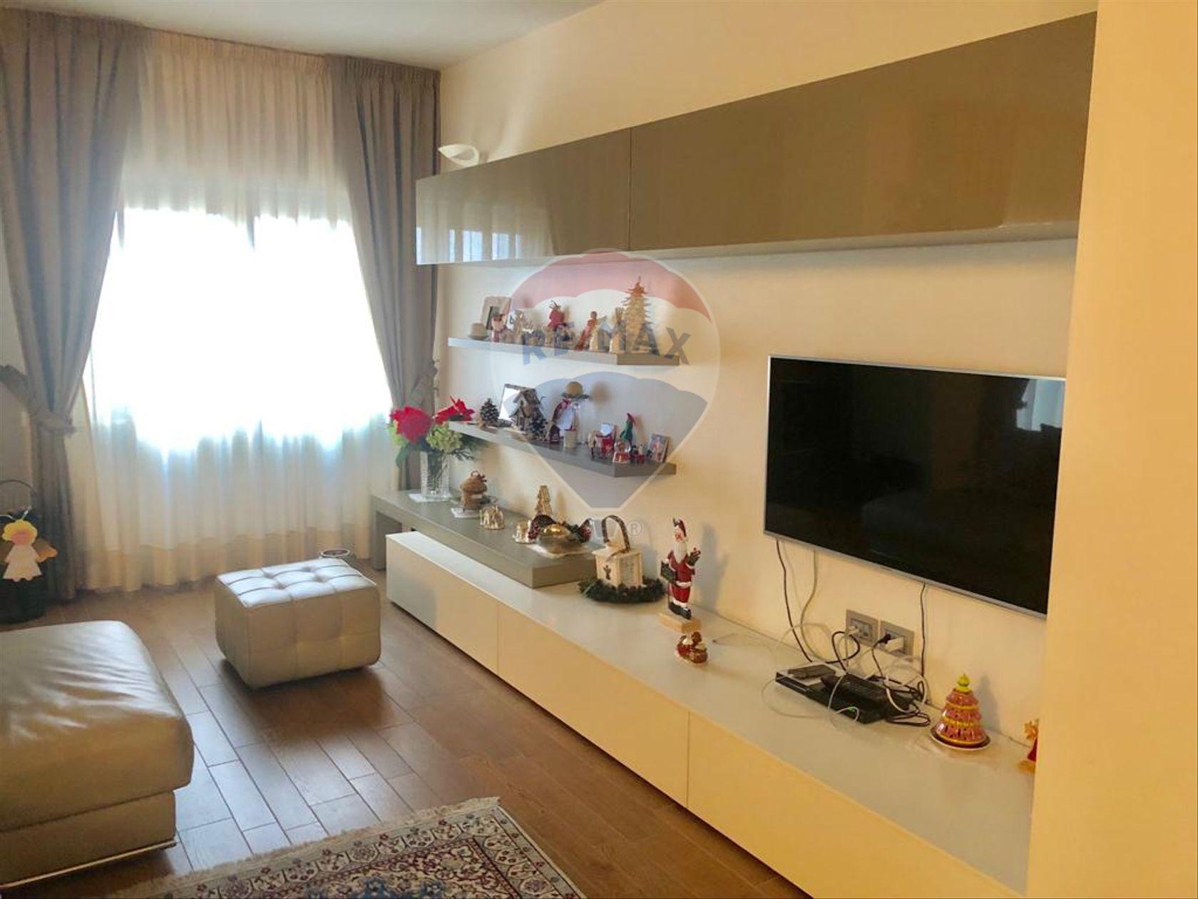 Appartamento Zona stazione, Aversa, CE Vendita - Foto 19