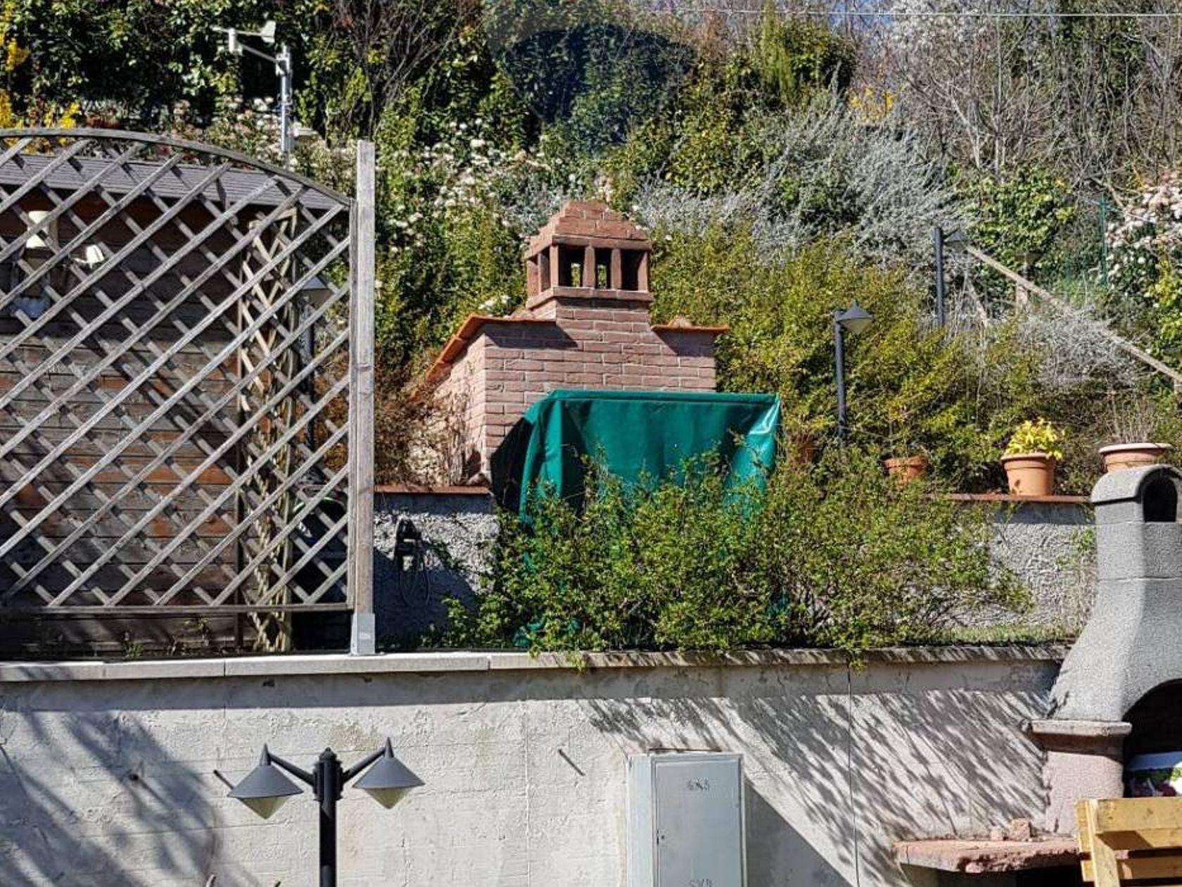 Casa Indipendente Mangona, Barberino di Mugello, FI Vendita - Foto 13