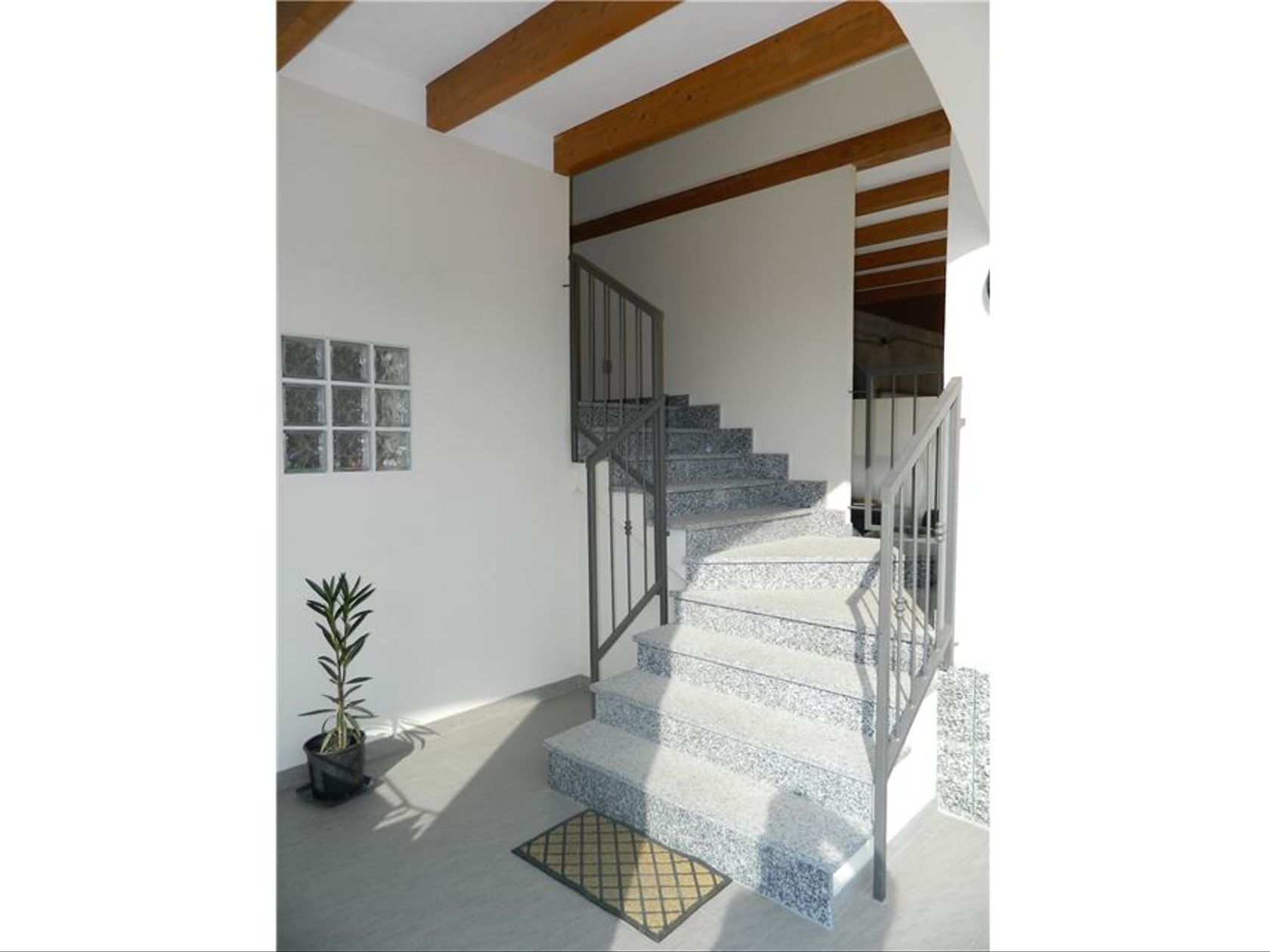 Appartamento Ravello, Parabiago, MI Vendita - Foto 2