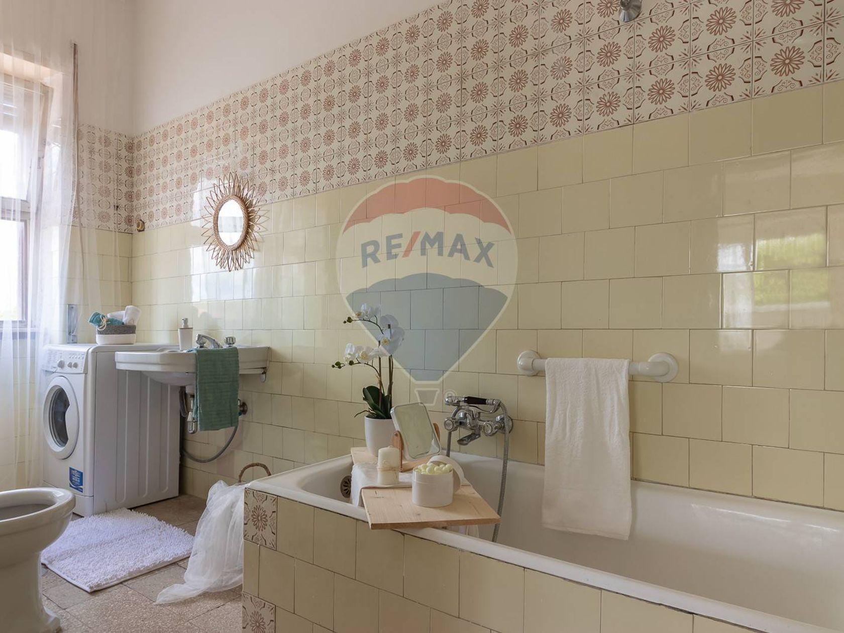 Appartamento Prati, Roma, RM Vendita - Foto 25
