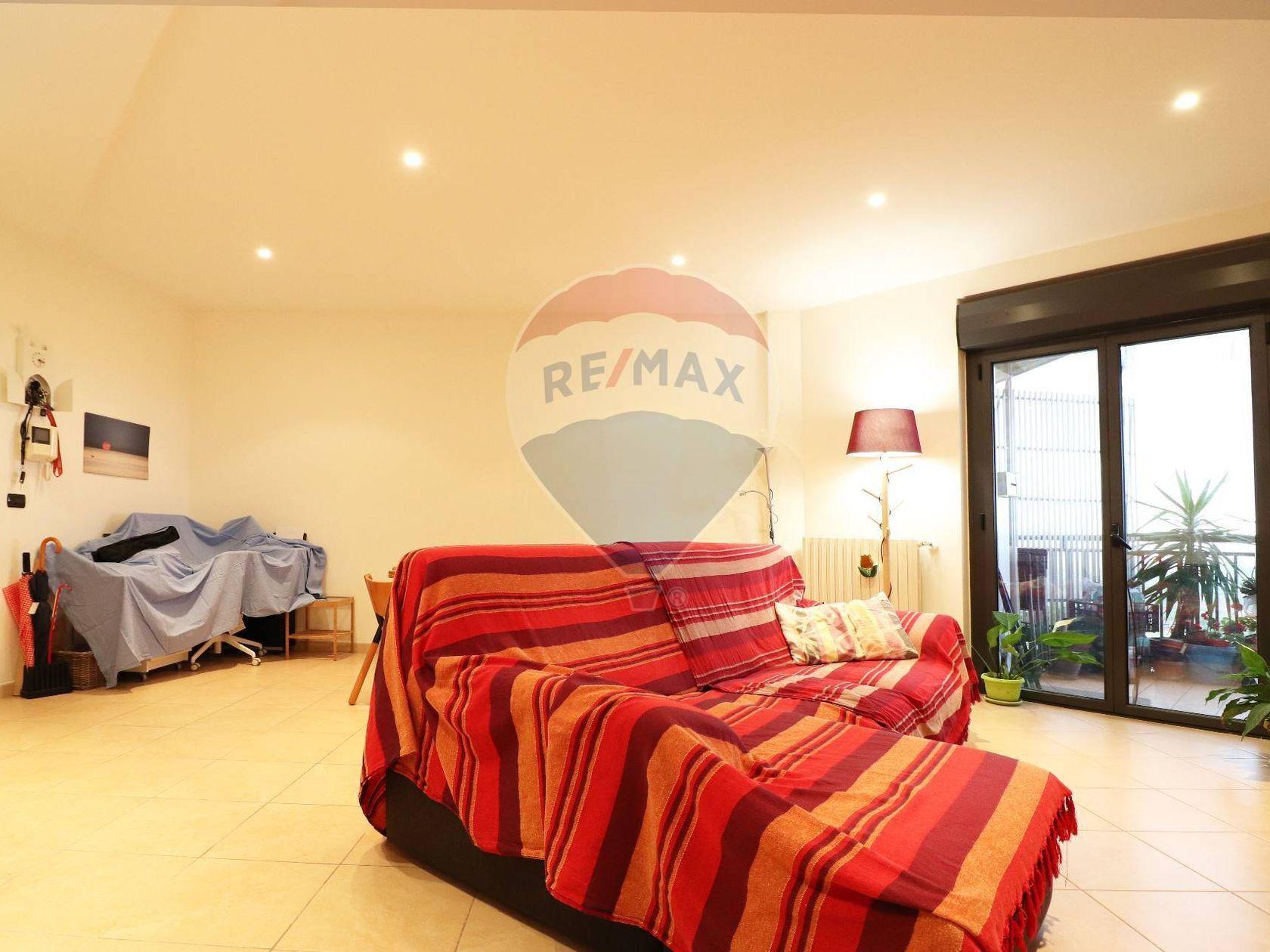 Appartamento Carbonara - Ceglie, Bari, BA Vendita