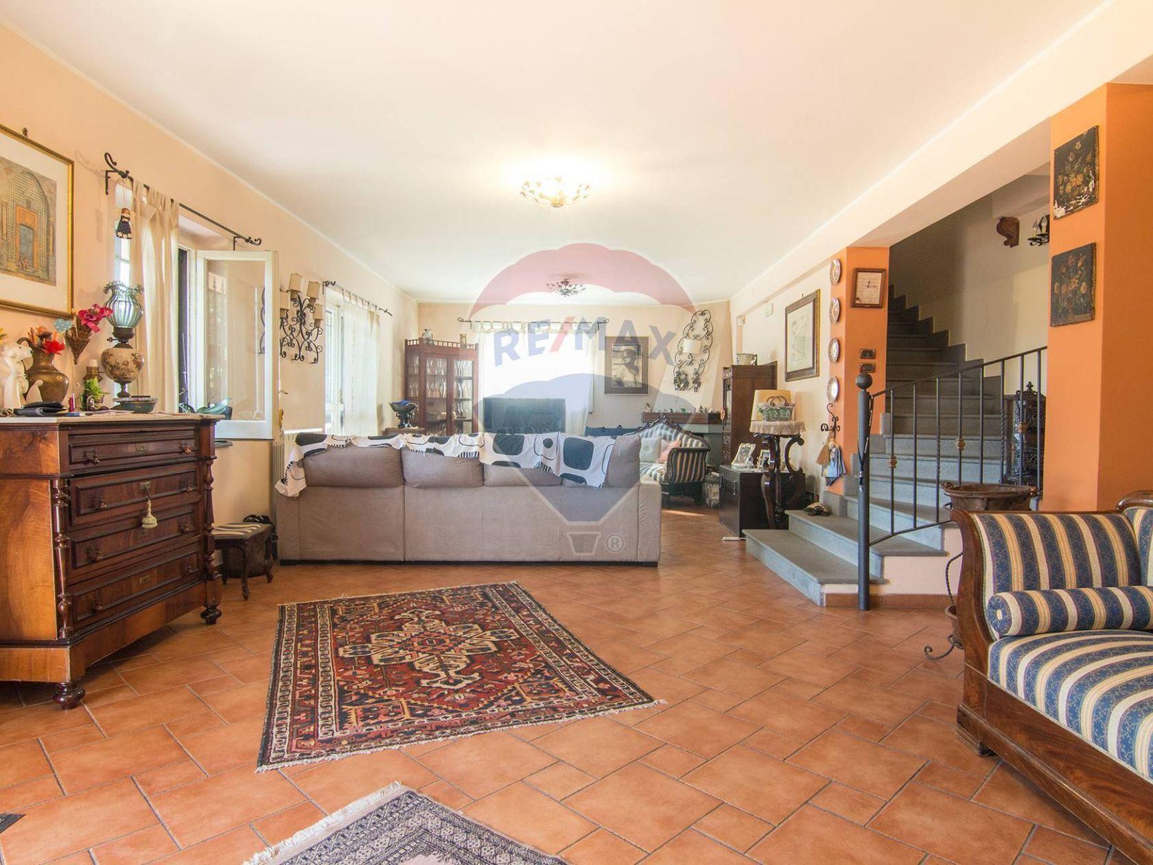 Villa singola San Gregorio di Catania, CT Vendita - Foto 3