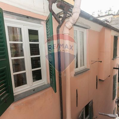 Appartamento Centro Storico, Genova, GE Affitto - Foto 6