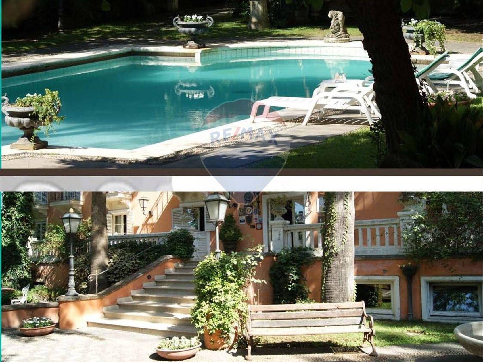 Albergo/Hotel San Giovanni la Punta, CT Vendita - Foto 3