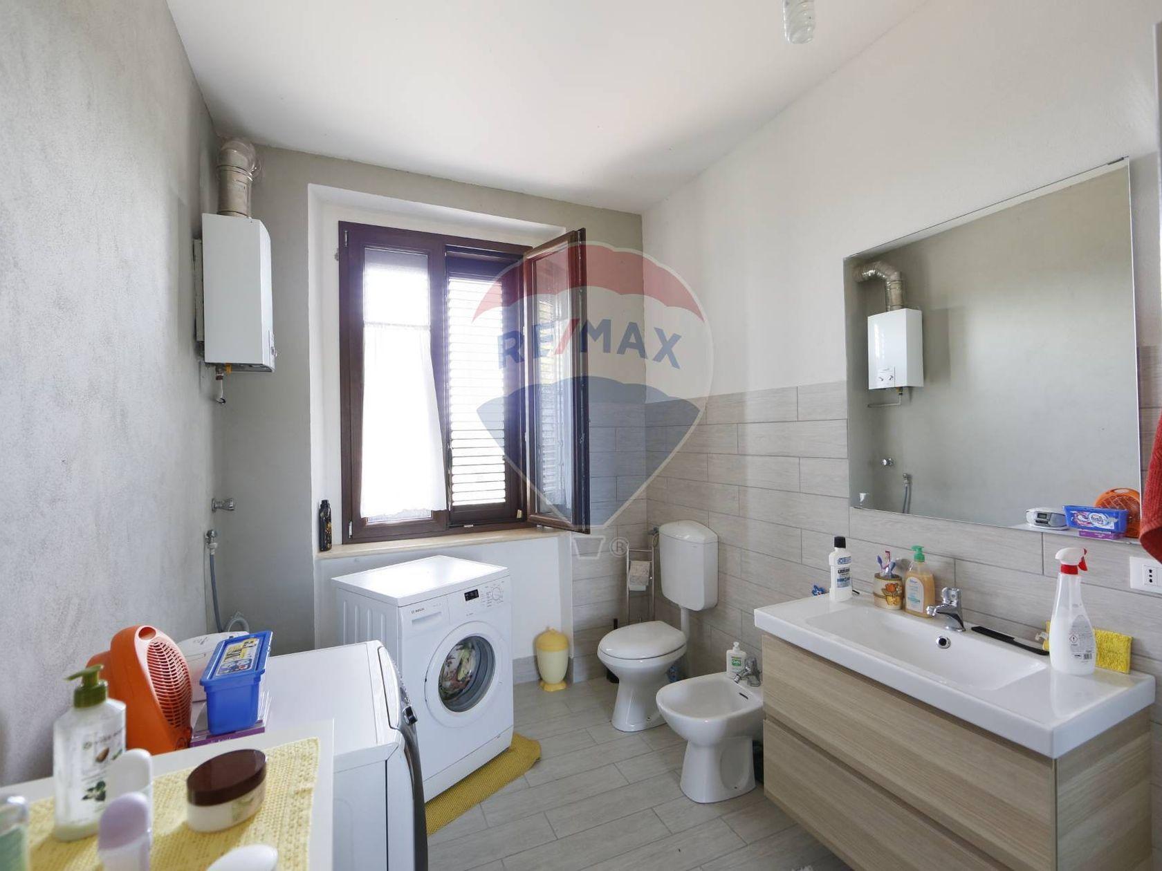 Villa singola Lanciano, CH Vendita - Foto 20