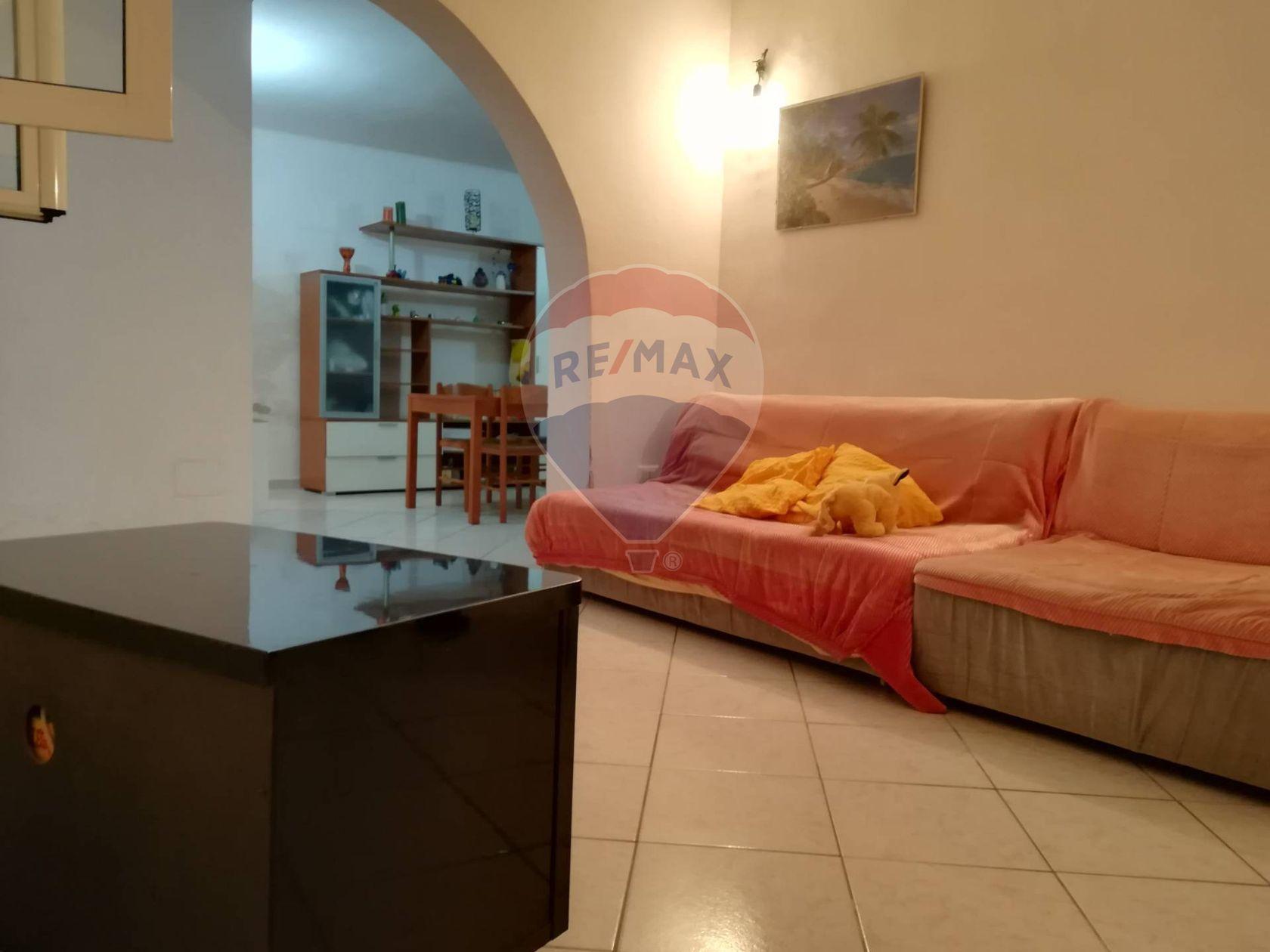 Appartamento Carrassi, Bari, BA Vendita - Foto 5